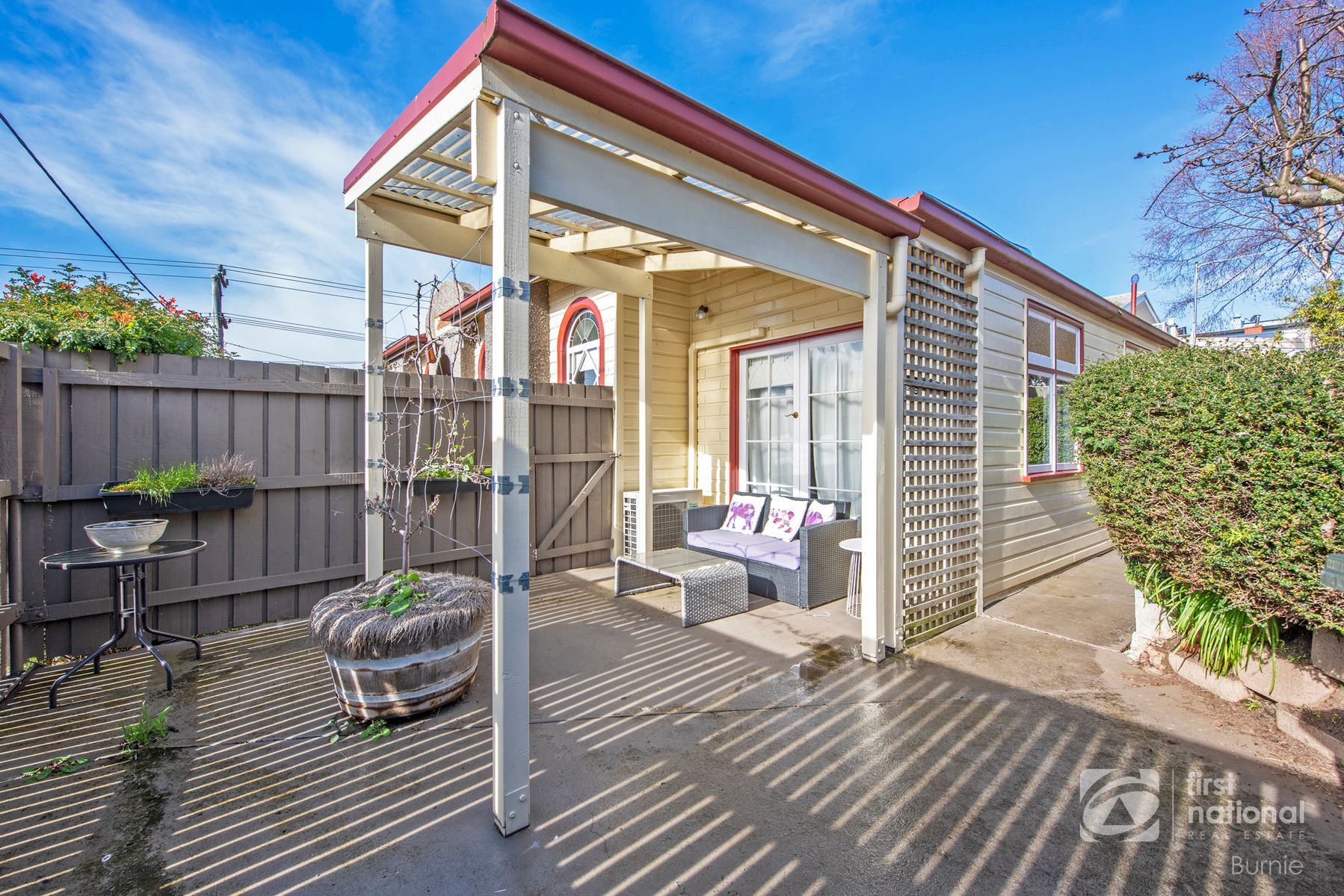 2 Menai Street, South Burnie, TAS 7320