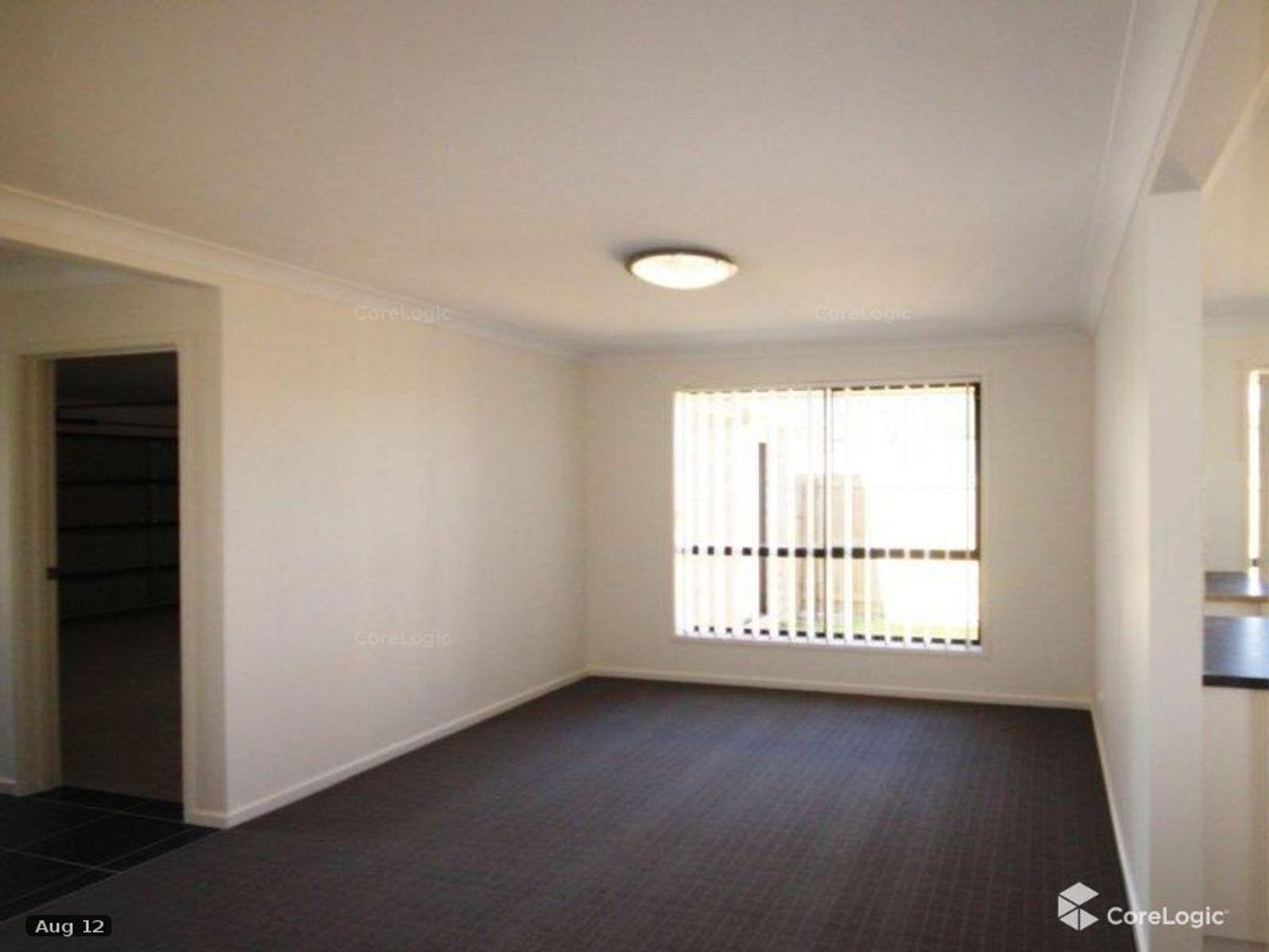 231 Cedar Road, Redbank Plains, QLD 4301