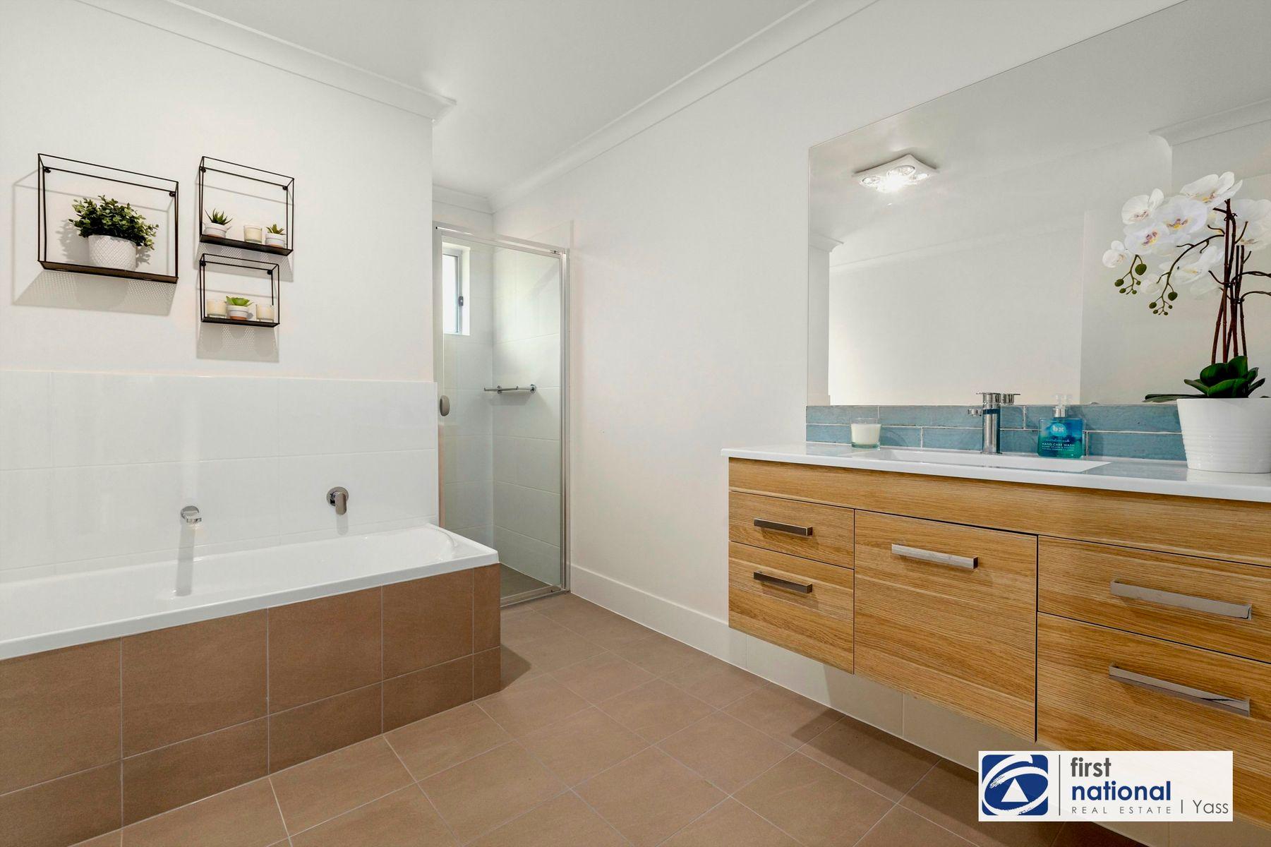 12 Martin Close, Yass, NSW 2582