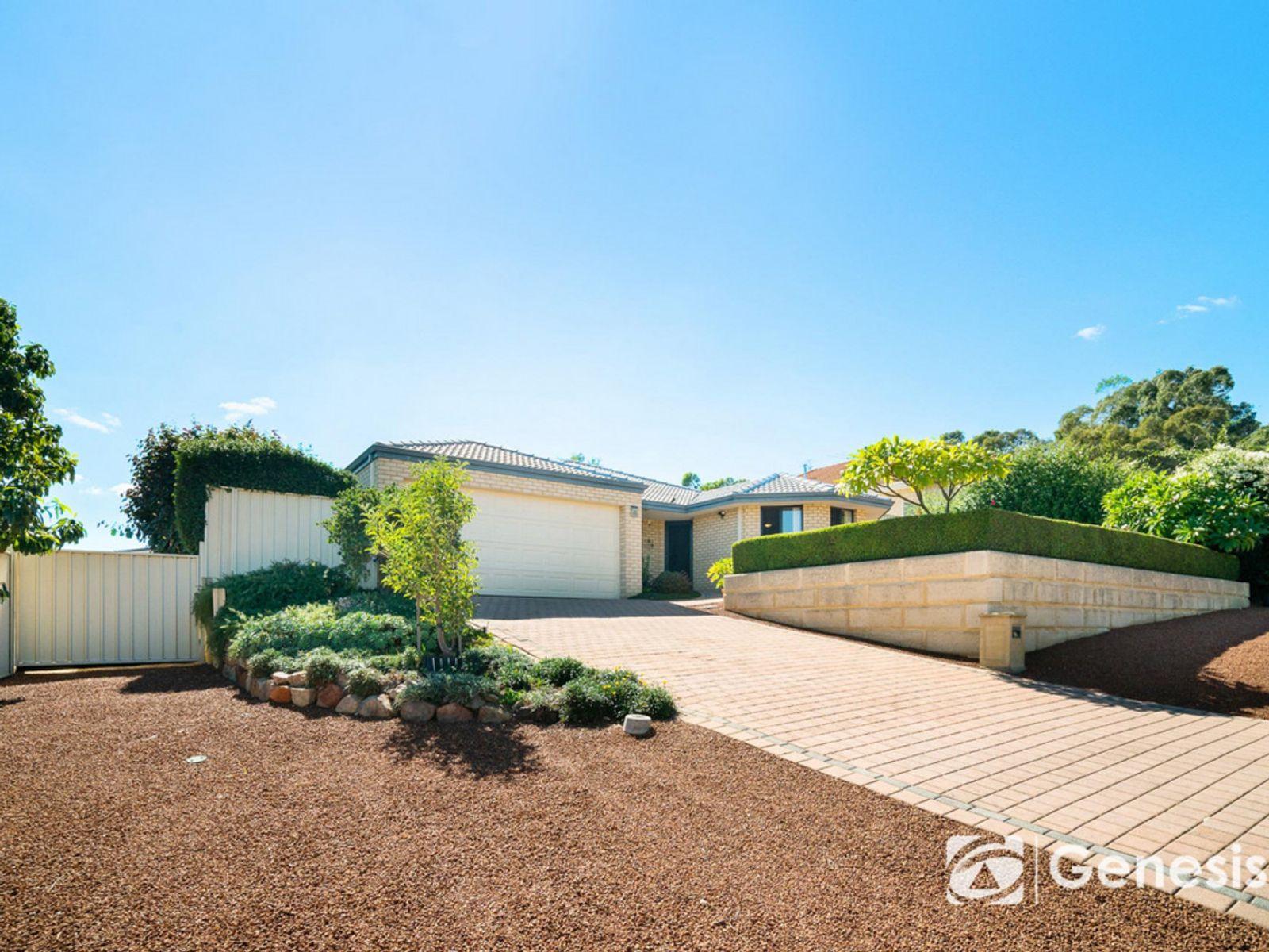 37 Beresford Gardens, Swan View, WA 6056