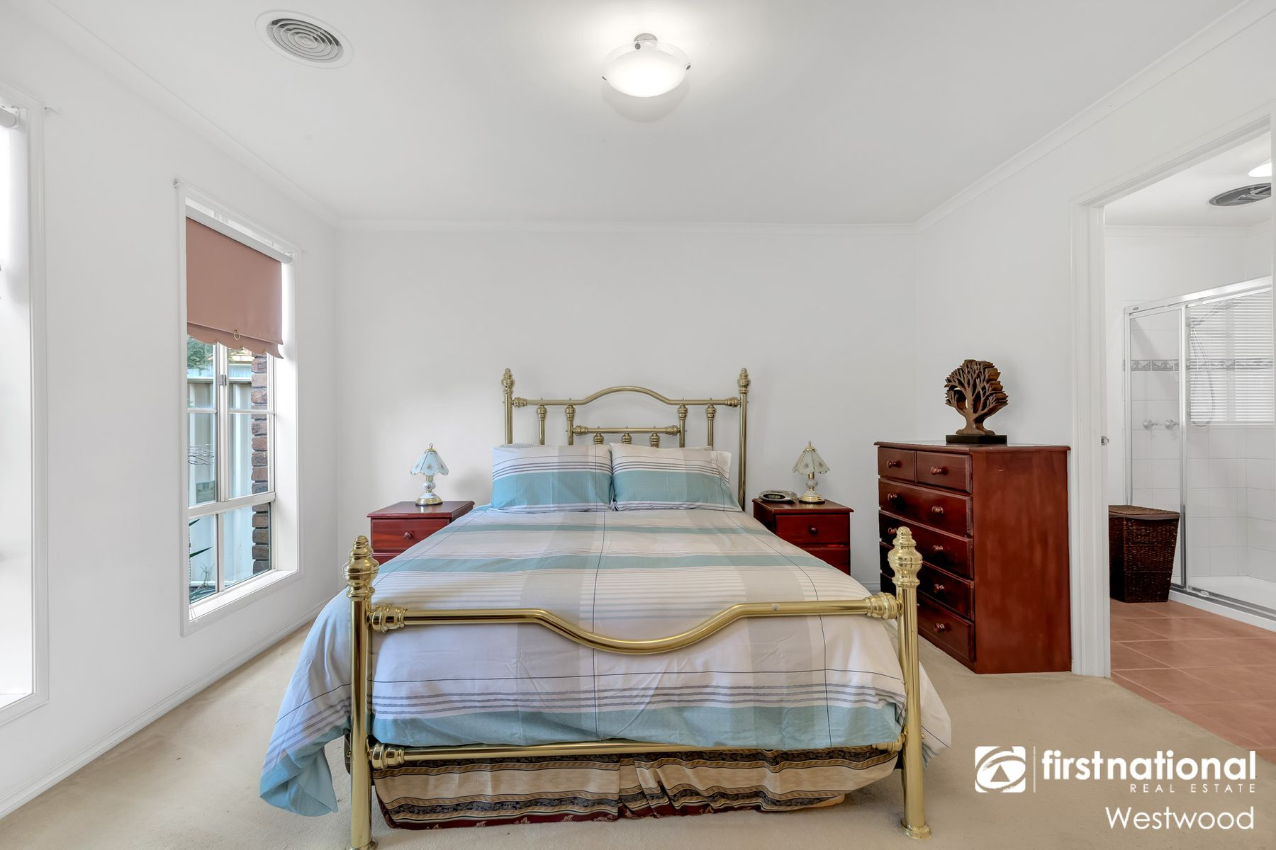 165 Kingston Boulevard, Hoppers Crossing, VIC 3029