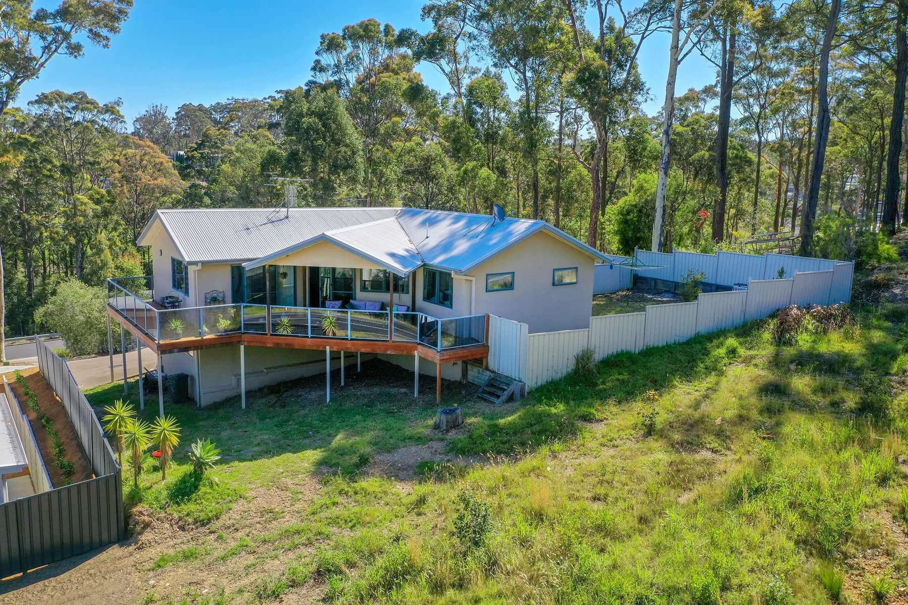 72B Bellbird Drive, Malua Bay, NSW 2536