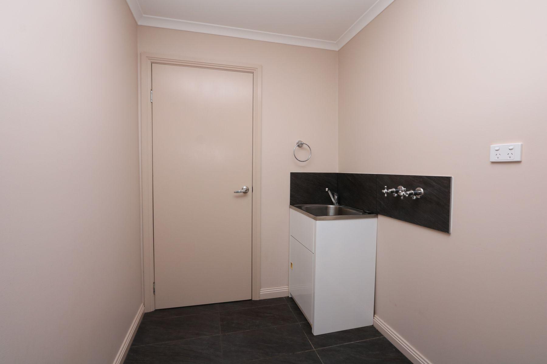16 Wellington Street, Maryborough, VIC 3465