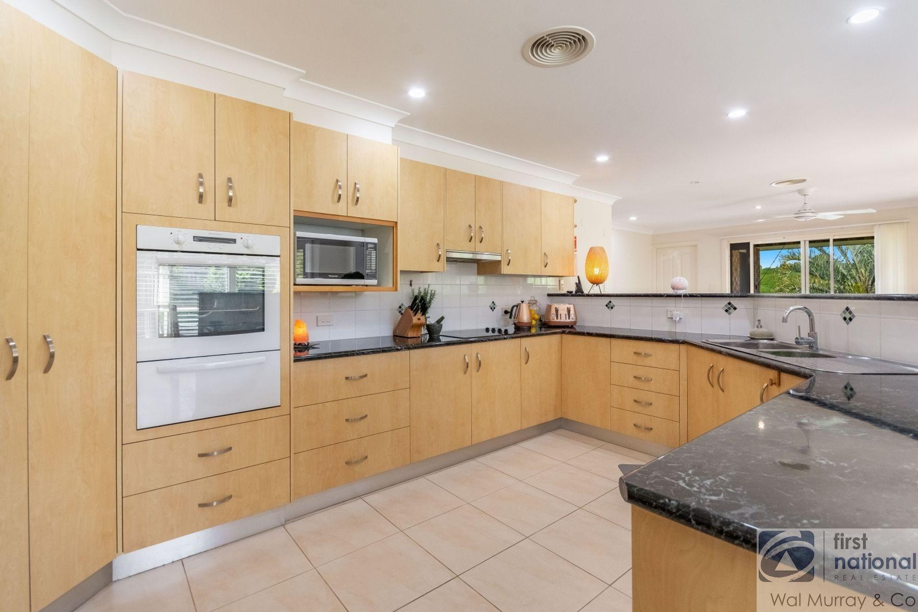 8 Camohrae Place, Goonellabah, NSW 2480