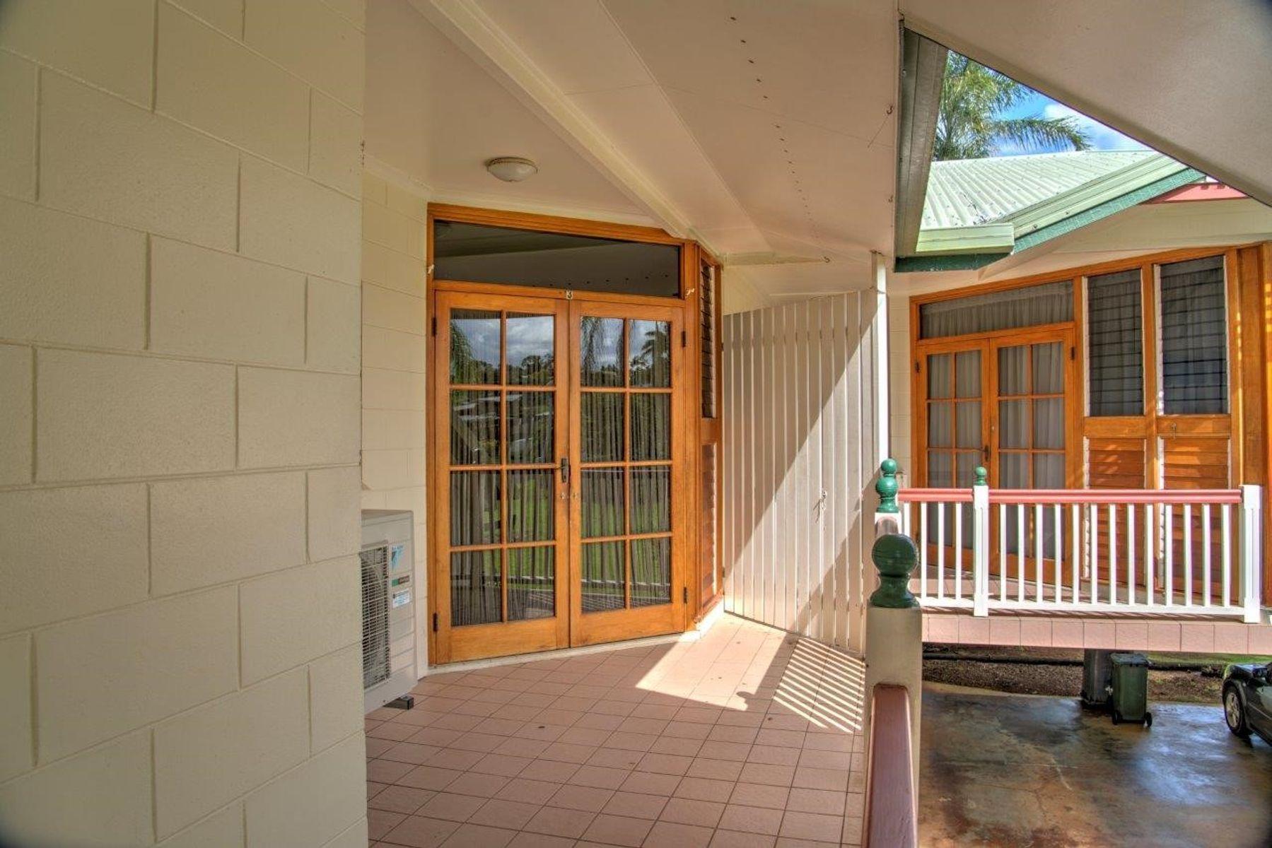 3/8 Bon Villa Avenue, Innisfail, QLD 4860
