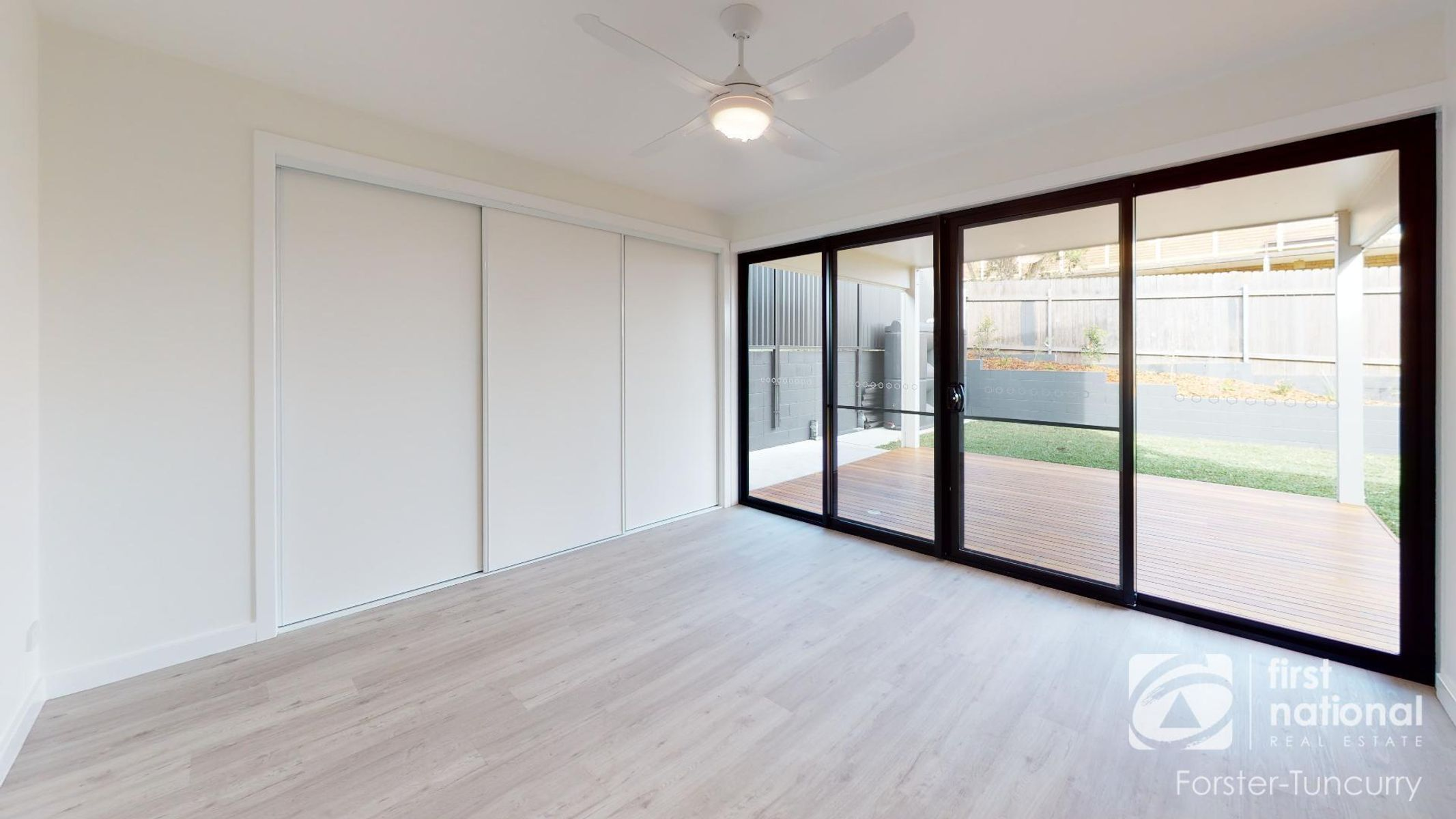 1/109 Becker Road, Forster, NSW 2428