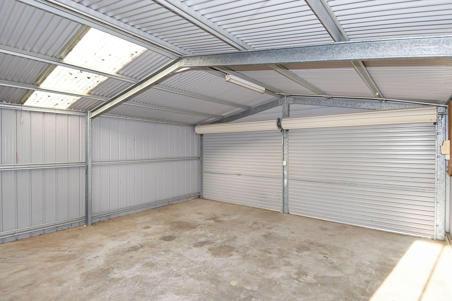 5 Messenger Street, Windradyne, NSW 2795