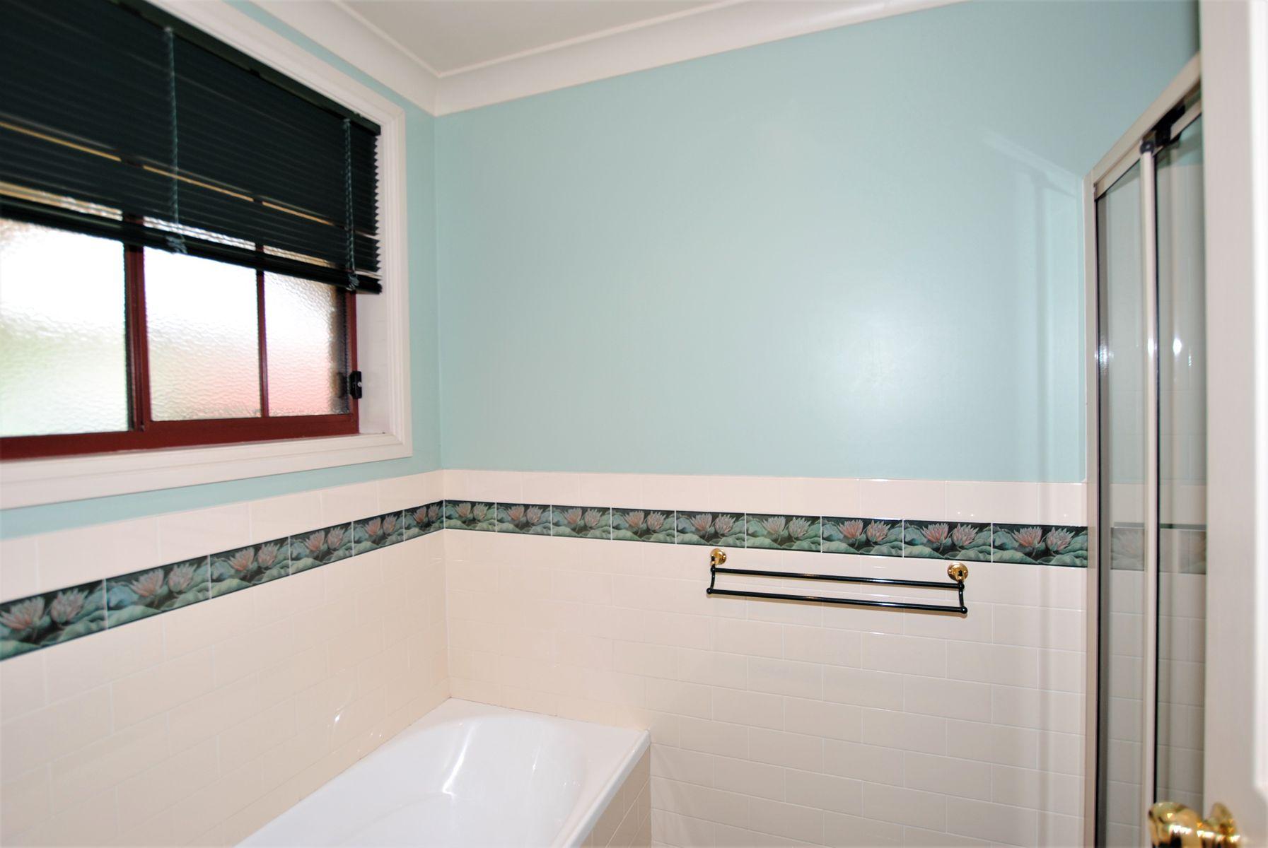 64 Riverlea Road, Mudgee, NSW 2850