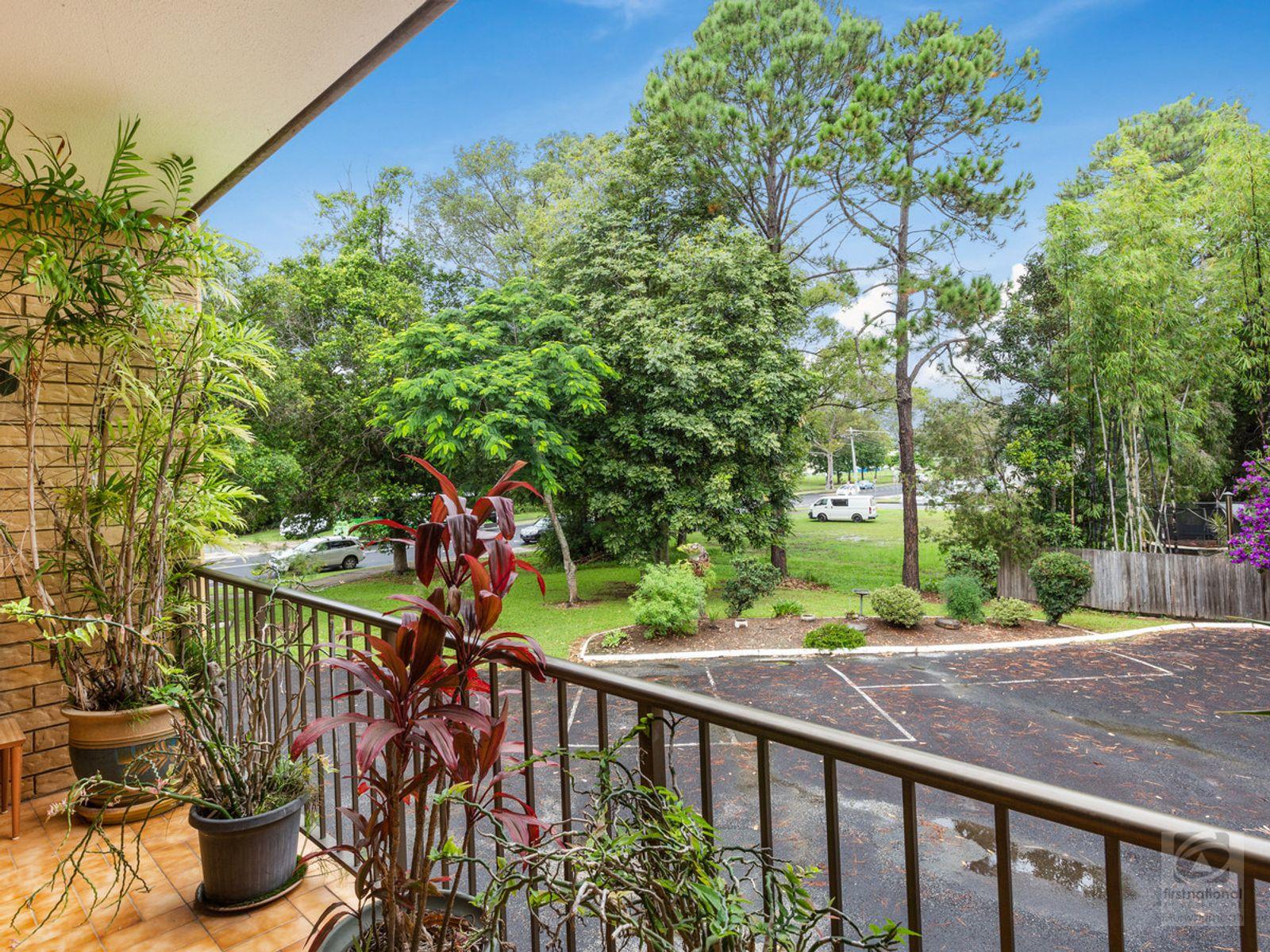 4/1 Creek Street, Murwillumbah, NSW 2484