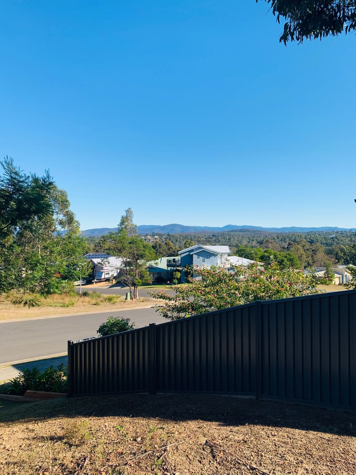 9 Courtenay Crescent, Long Beach, NSW 2536