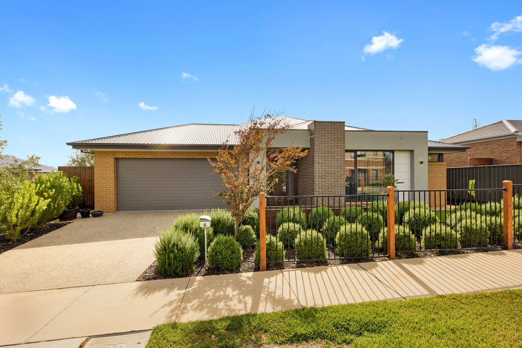 3 Yirrilil Way, Strathfieldsaye, VIC 3551