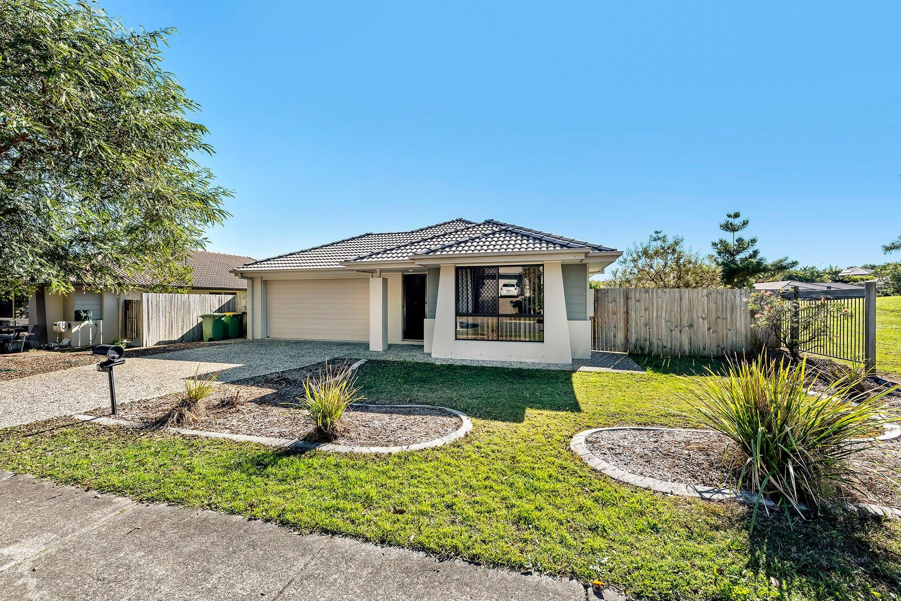21 Bellinger Key, Pacific Pines, QLD 4211