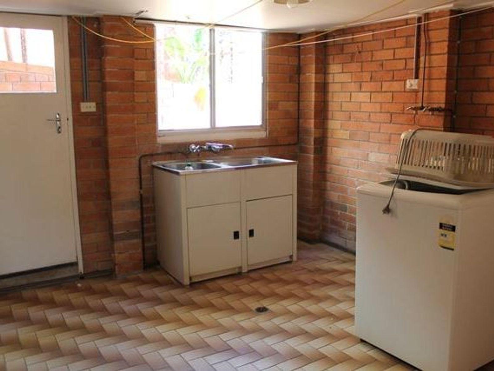 160 New Ballina Road, Lismore Heights, NSW 2480