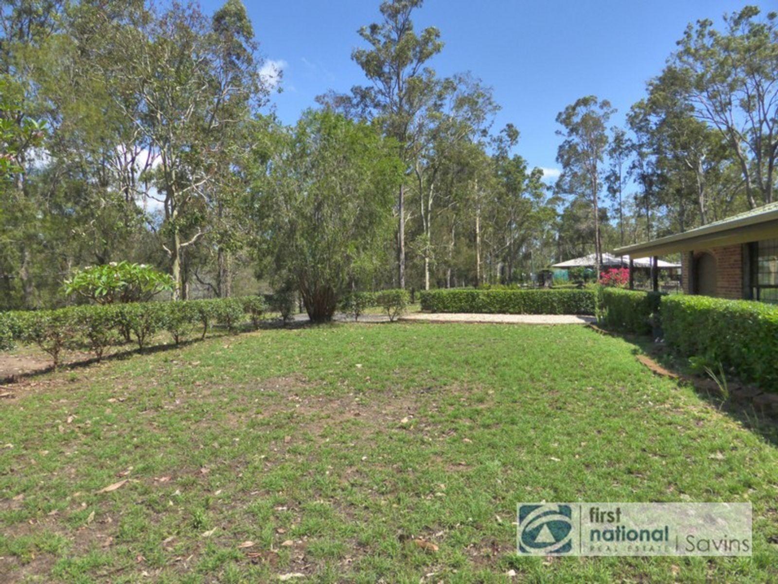 35 Hereford Drive, North Casino, NSW 2470