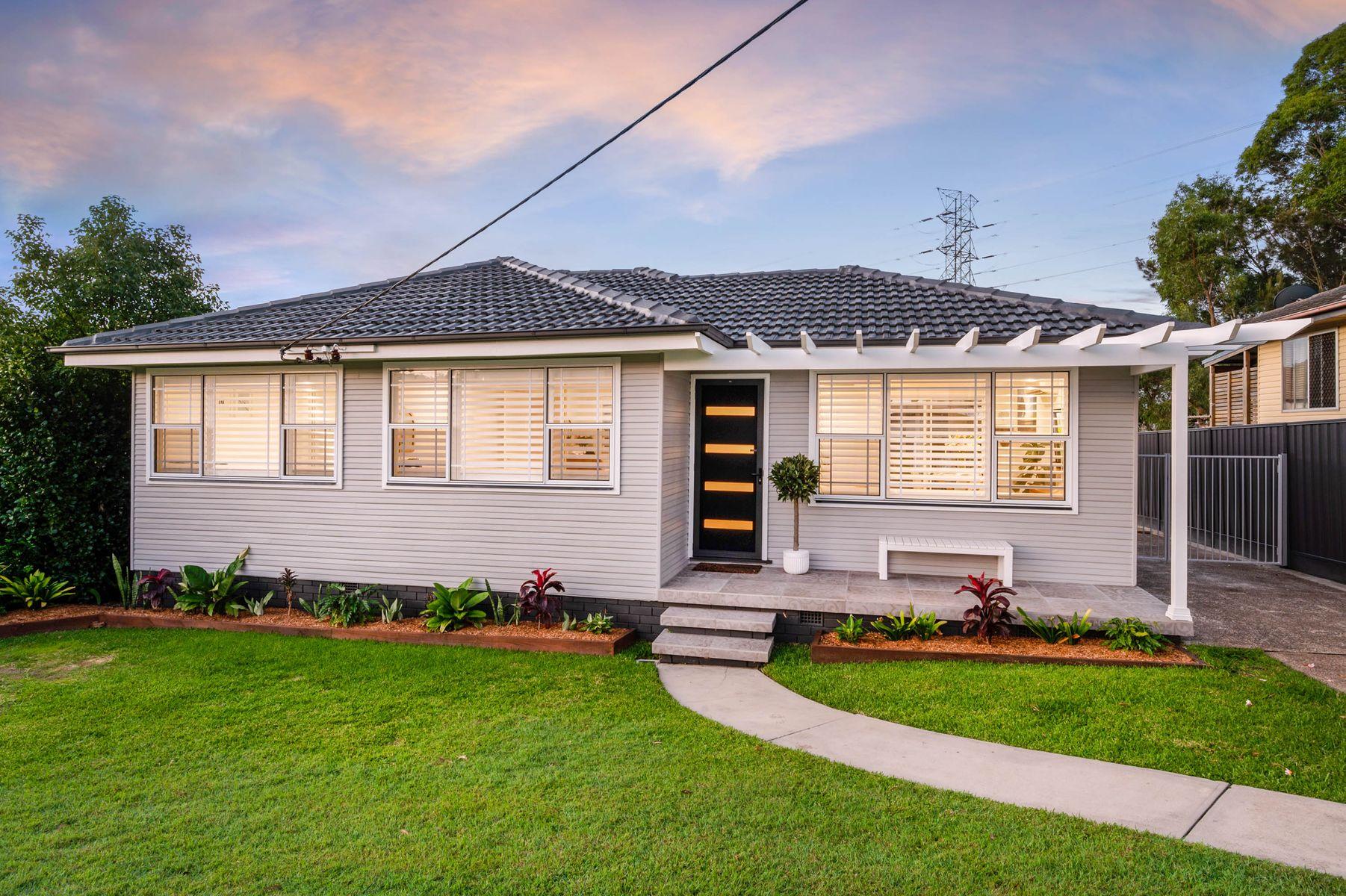 11 Granada Avenue, Macquarie Hills, NSW 2285