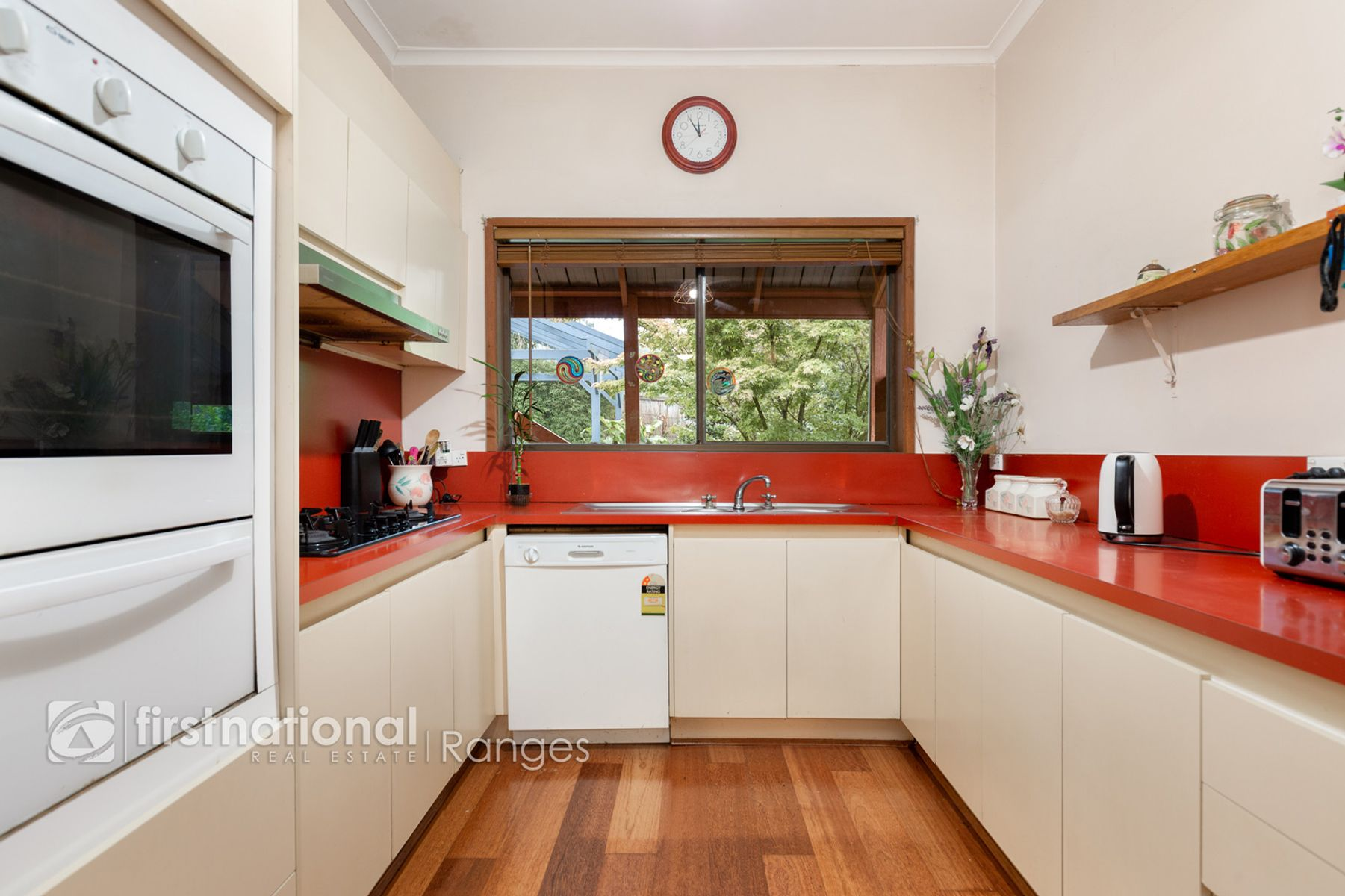 12 Baker Street, Cockatoo, VIC 3781