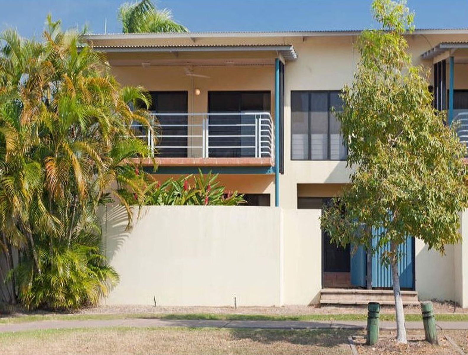 10/6 Stoddart Drive, Bayview, NT 0820