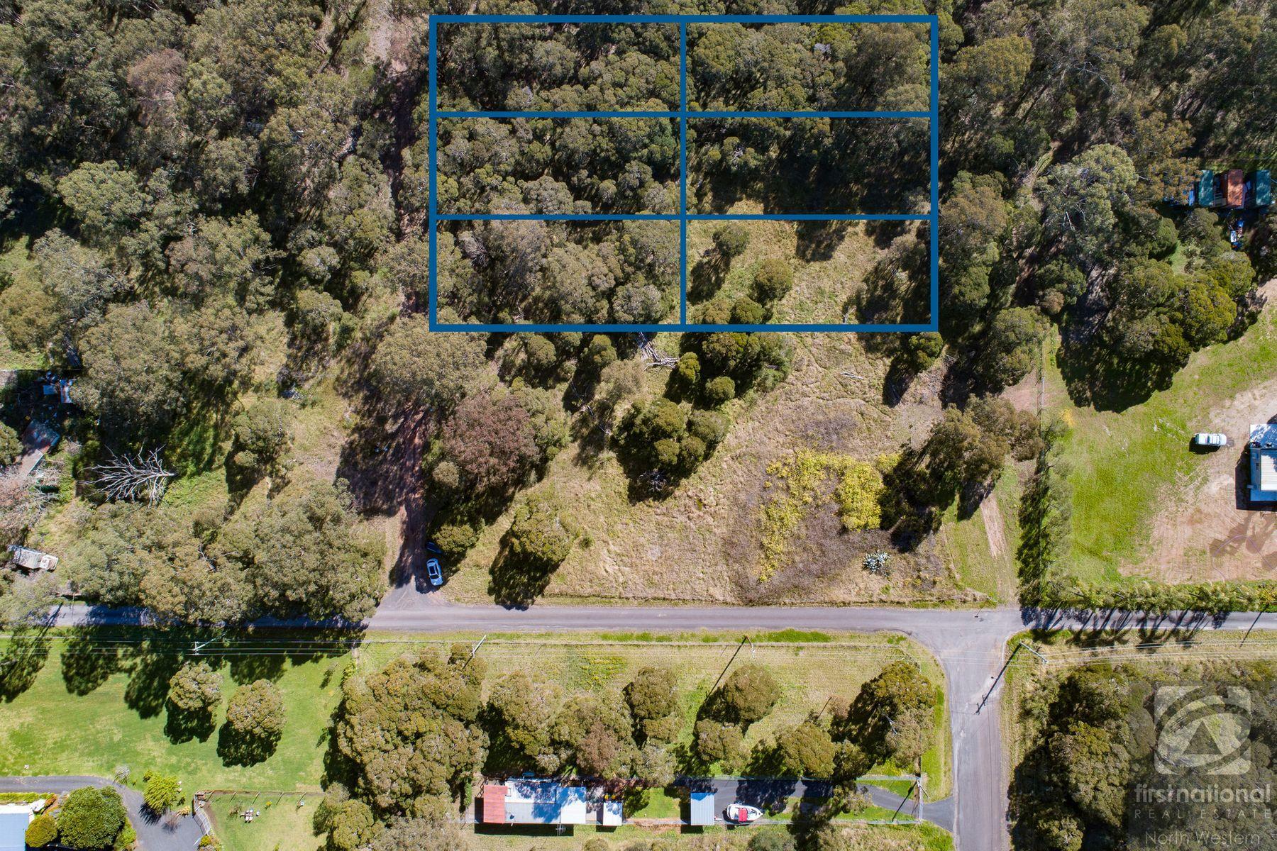 Lot 90 - 92 Milton Road, Riverstone, NSW 2765