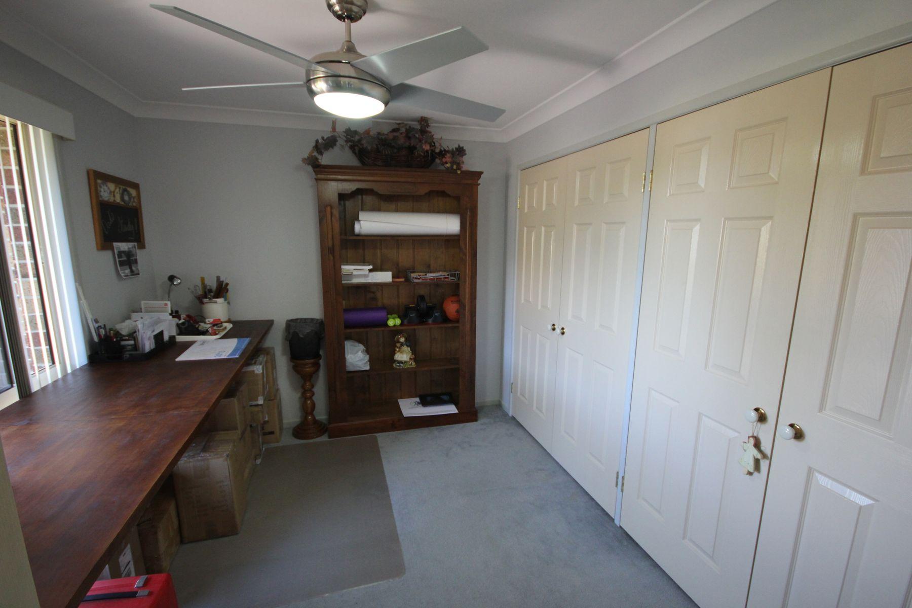 9 Derwent Place, Springfield, QLD 4300