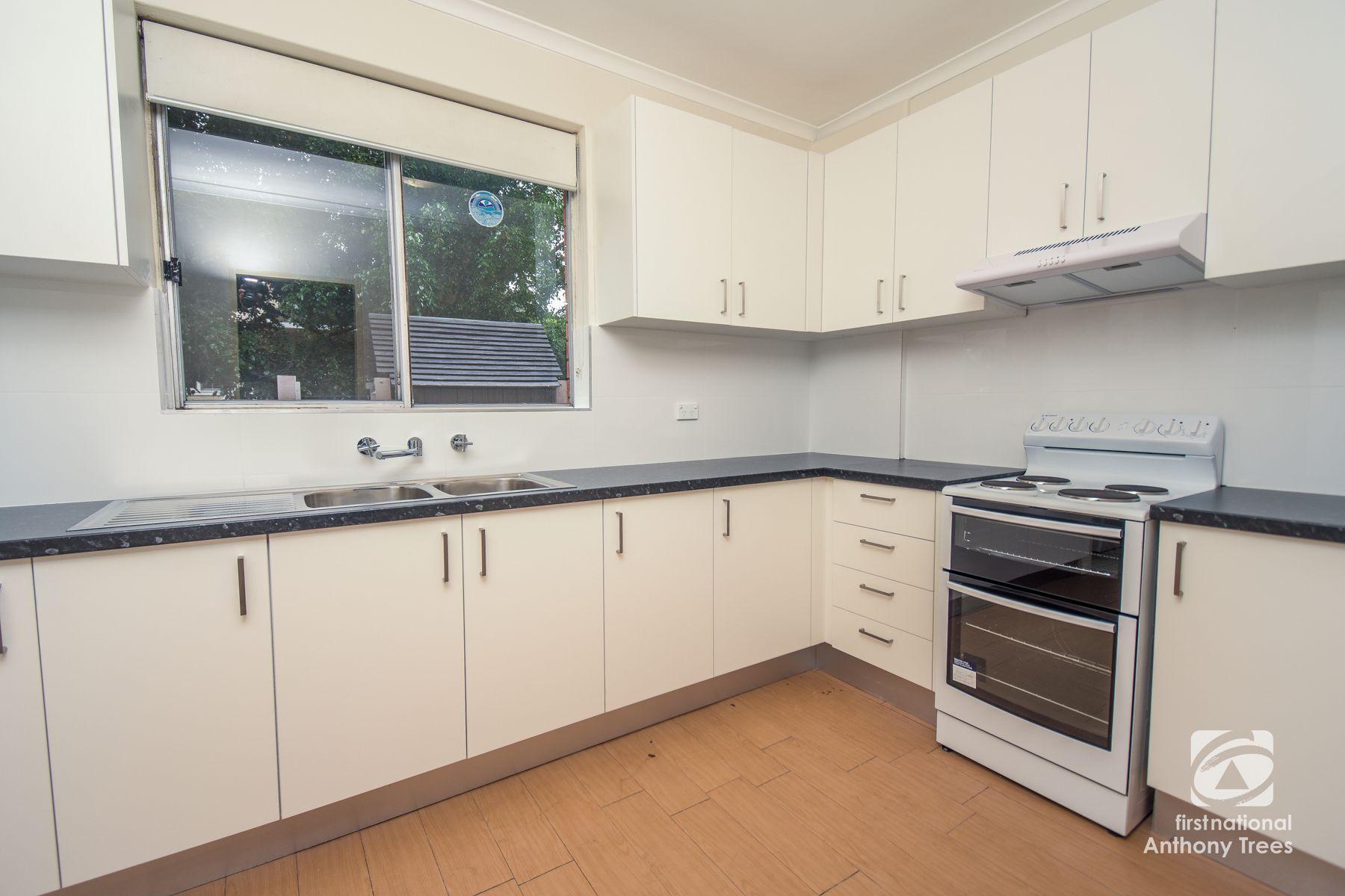 14/20B Gaza Road, West Ryde, NSW 2114
