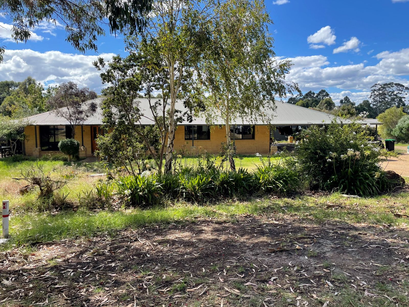 59 Willow Place, Willyung, WA 6330