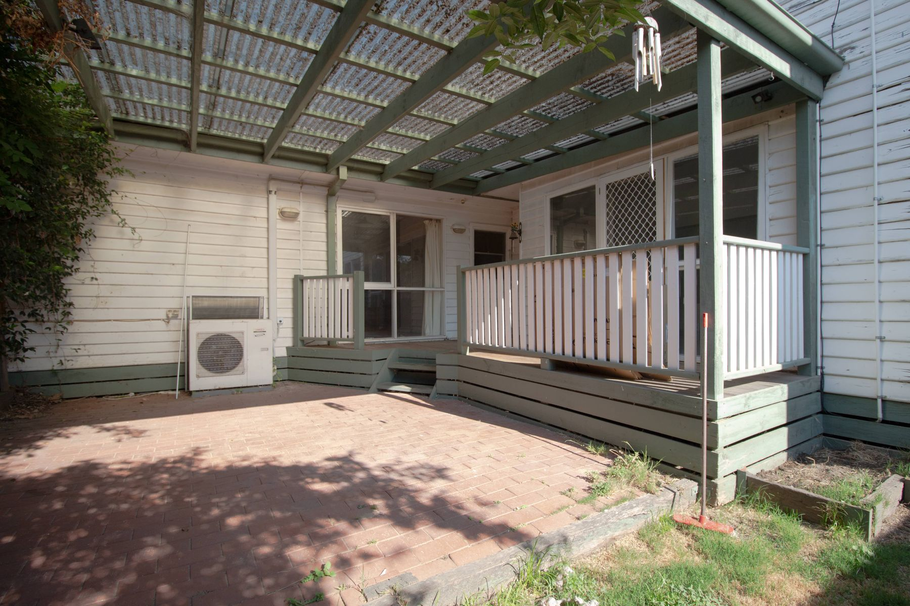 2A/11 Old Lilydale Road, Ringwood East, VIC 3135