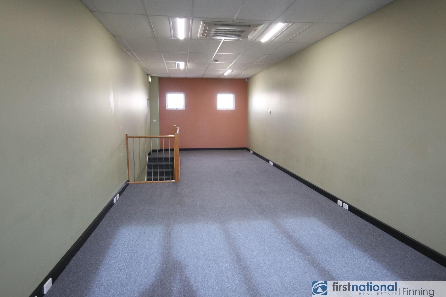 180C Sladen Street, Cranbourne, VIC 3977
