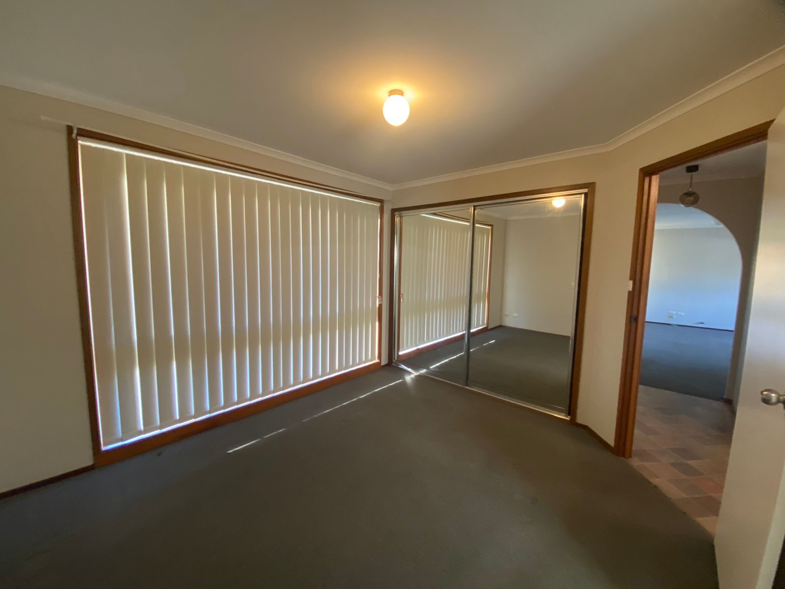 69 Sirius Rd, Bligh Park, NSW 2756