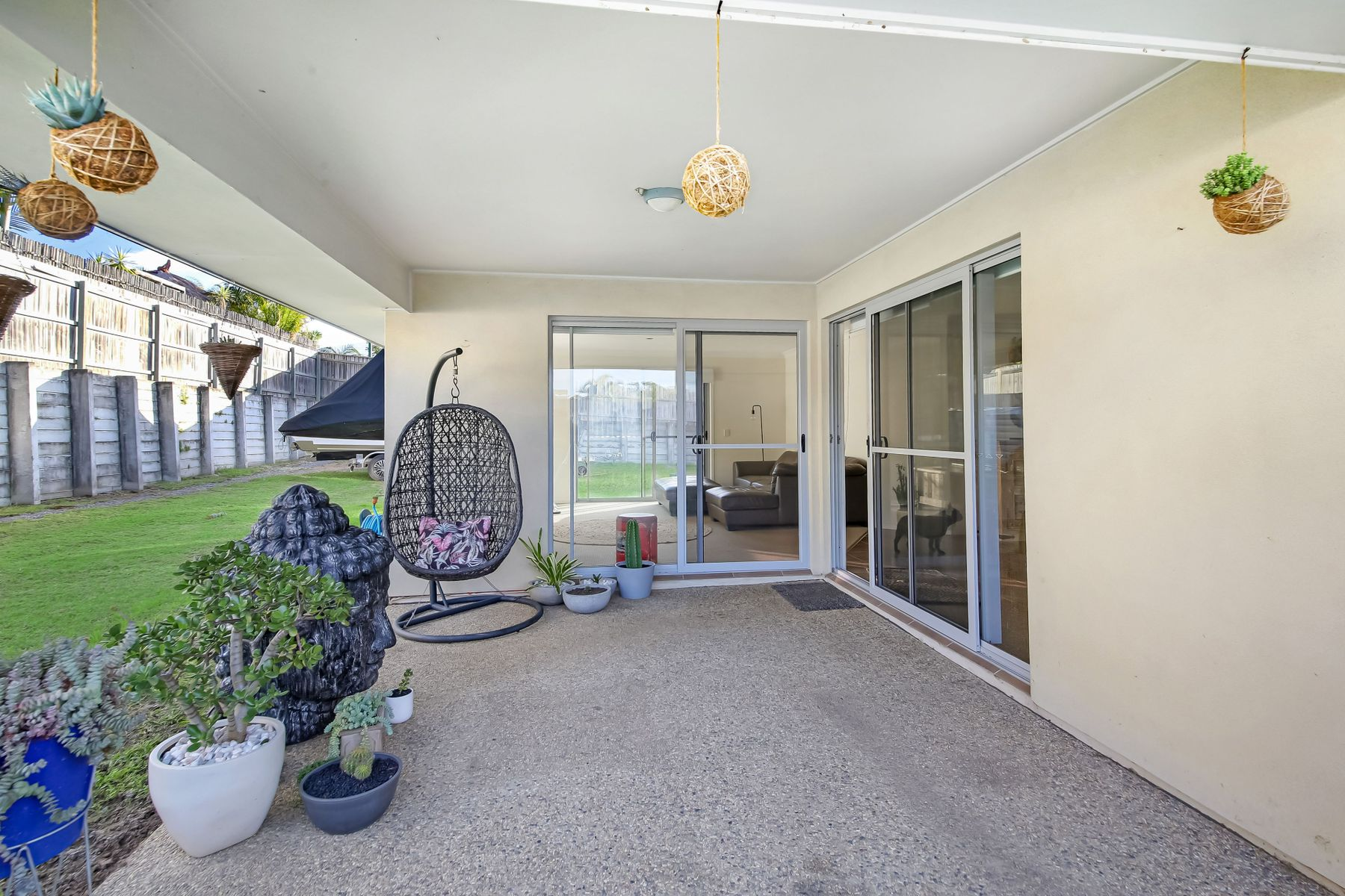 13 Middle Park Street, Little Mountain, QLD 4551