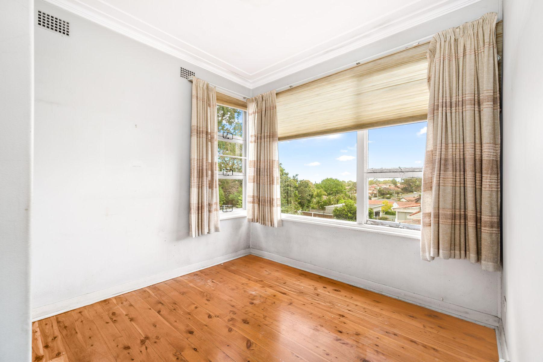 44 Florida Avenue, New Lambton, NSW 2305
