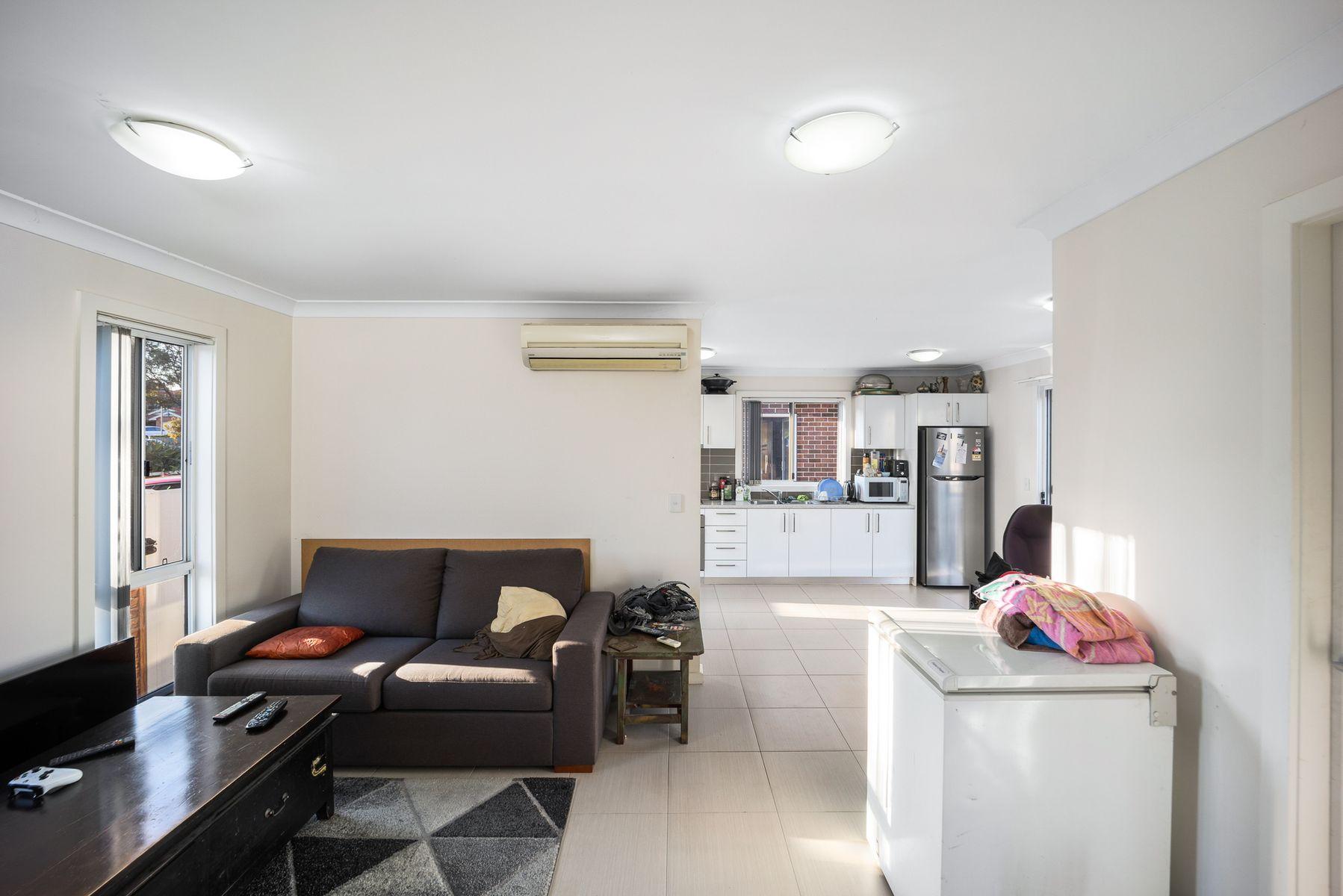 55 Beaconsfield Street, Revesby, NSW 2212