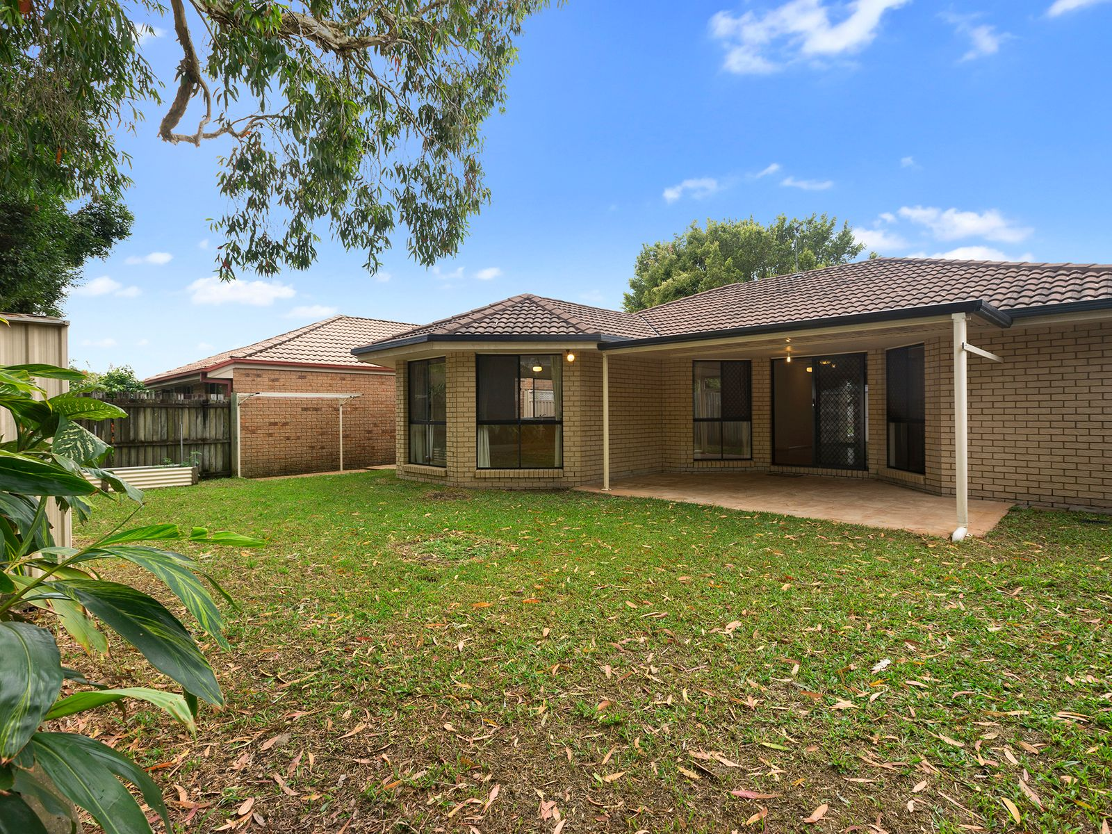 25 Columbia Street, Sippy Downs, QLD 4556