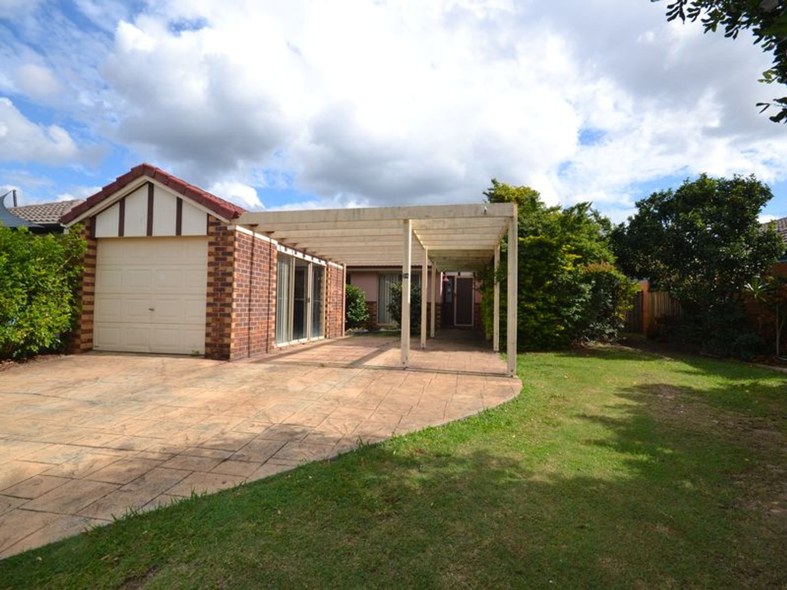 24 Kawana Crescent, Cornubia, QLD 4130
