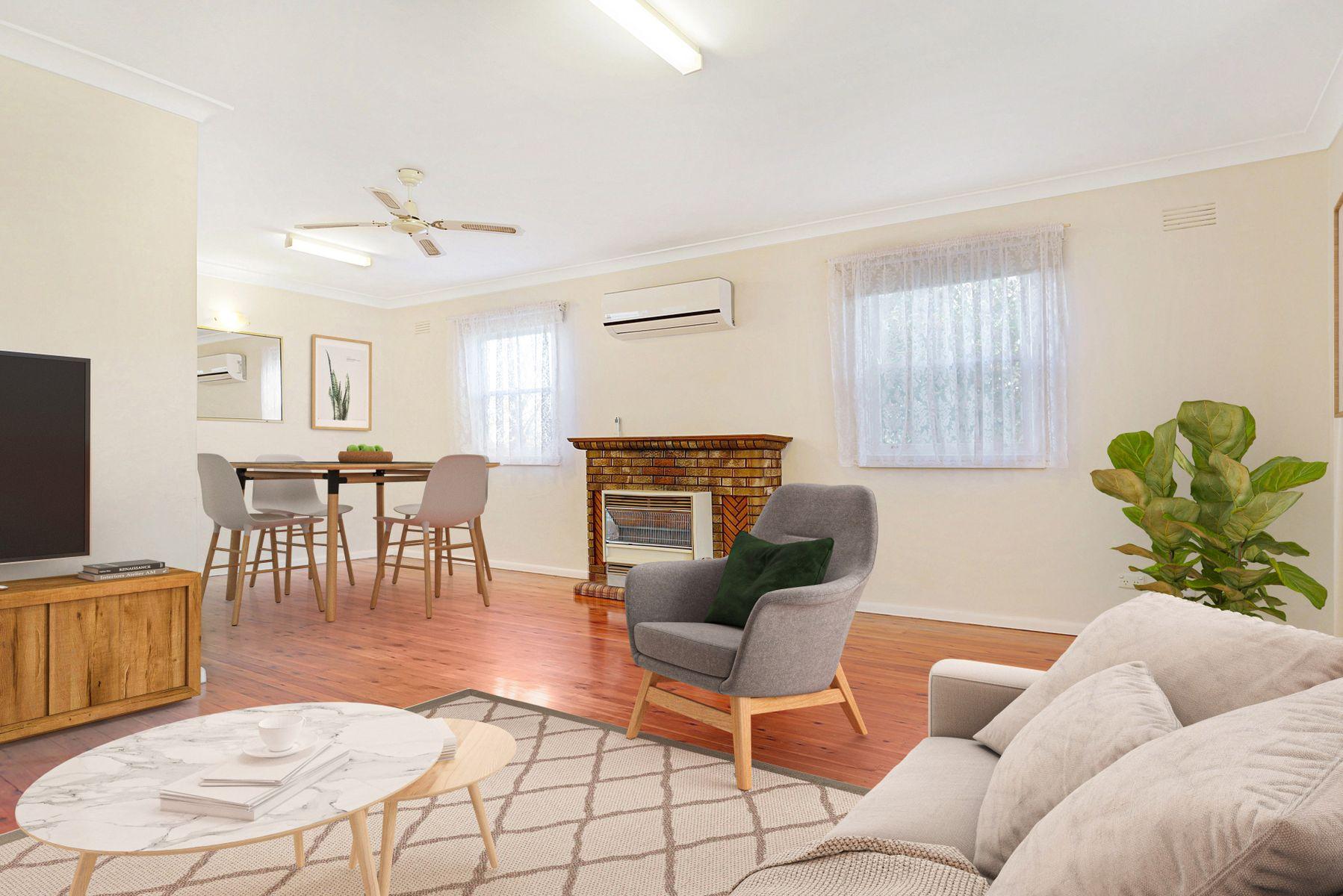 84 Bant Street, South Bathurst, NSW 2795