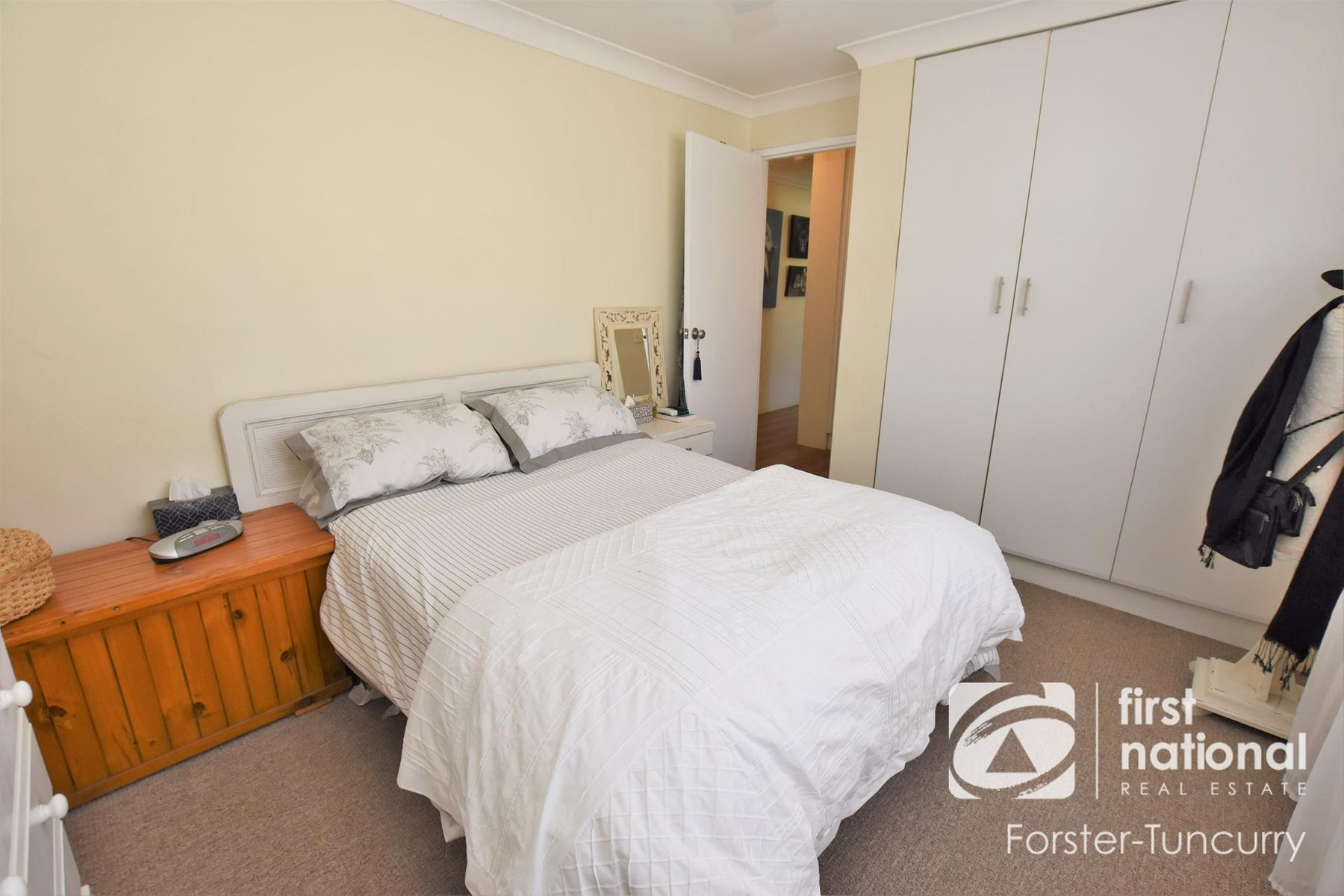 9/102-106 Macintosh Street, Forster, NSW 2428
