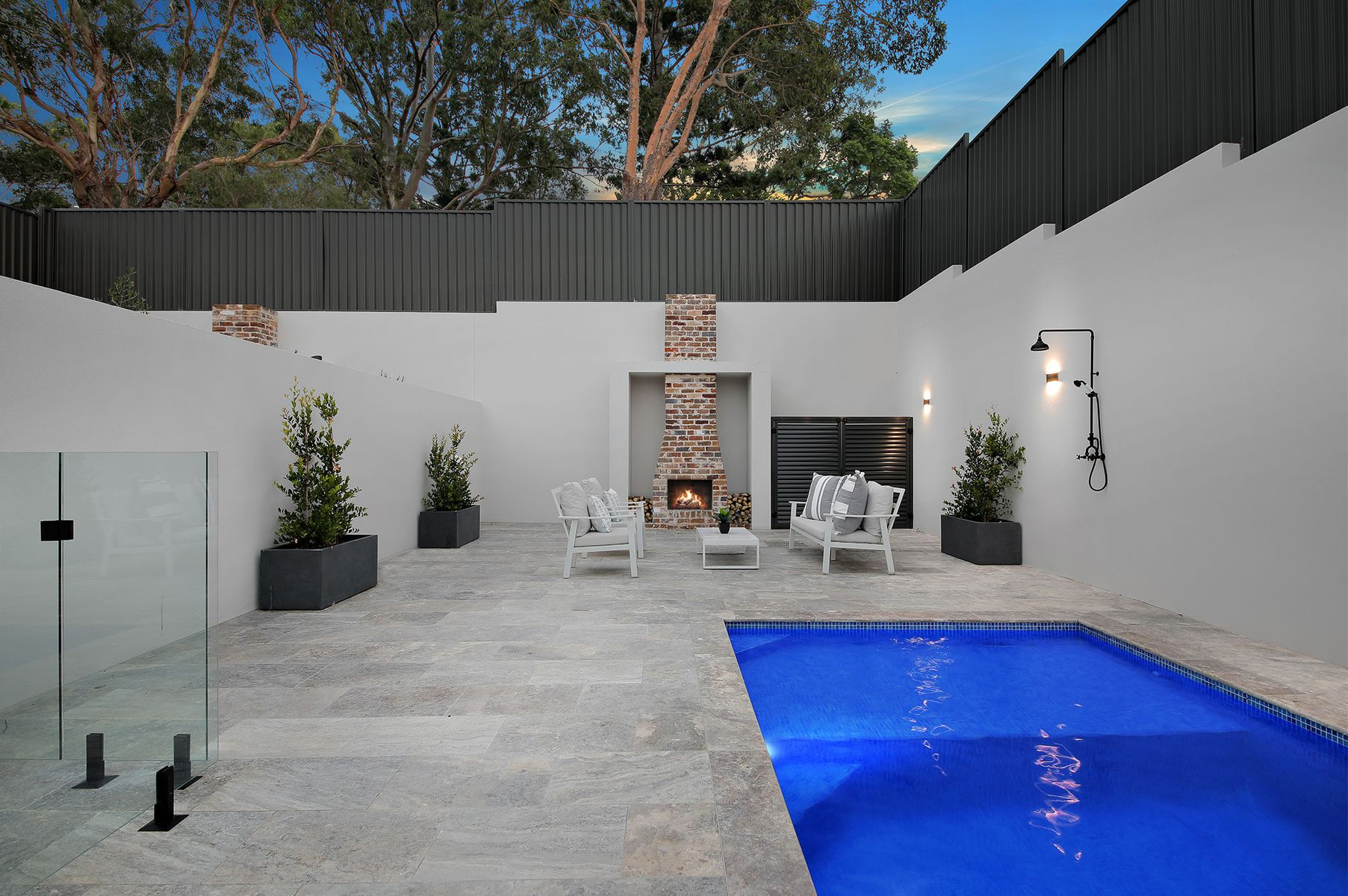 4 Bastille Close, Padstow Heights, NSW 2211