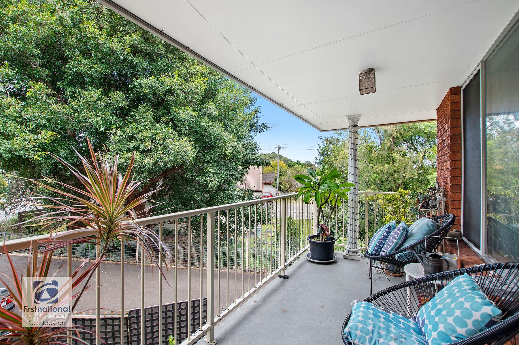 5/263-265 Blackwall Road, Woy Woy, NSW 2256