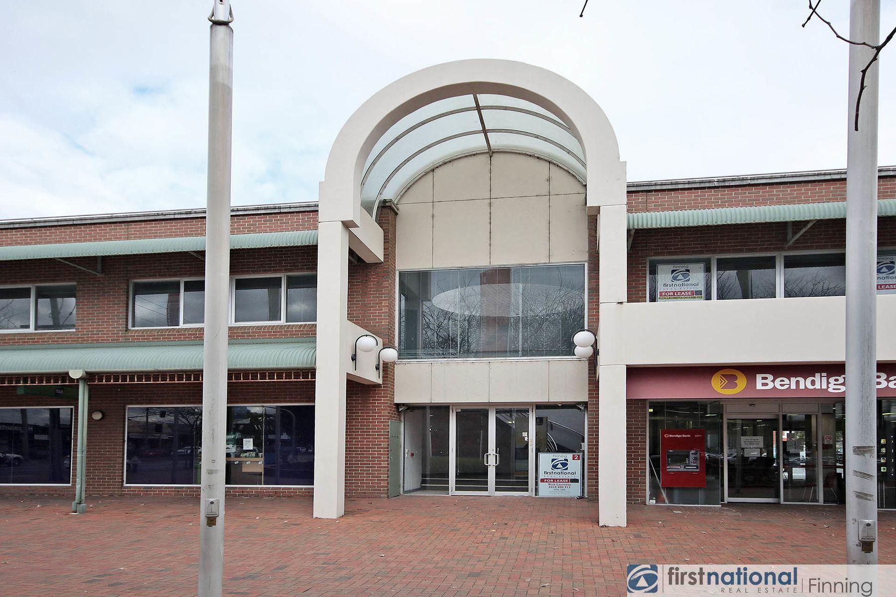 1 -2/75-89 High Street, Cranbourne, VIC 3977