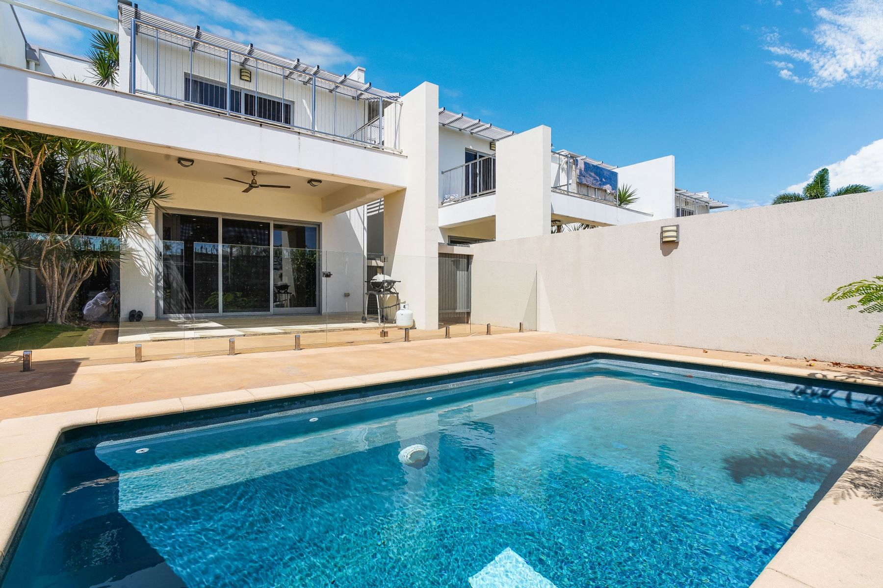 4/27 Fanning Drive, Bayview, NT 0820
