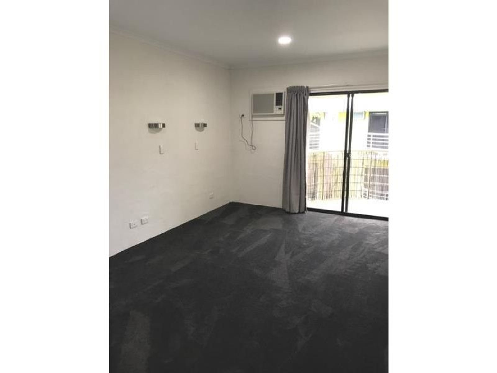 17/11 Undoolya Road, East Side, NT 0870