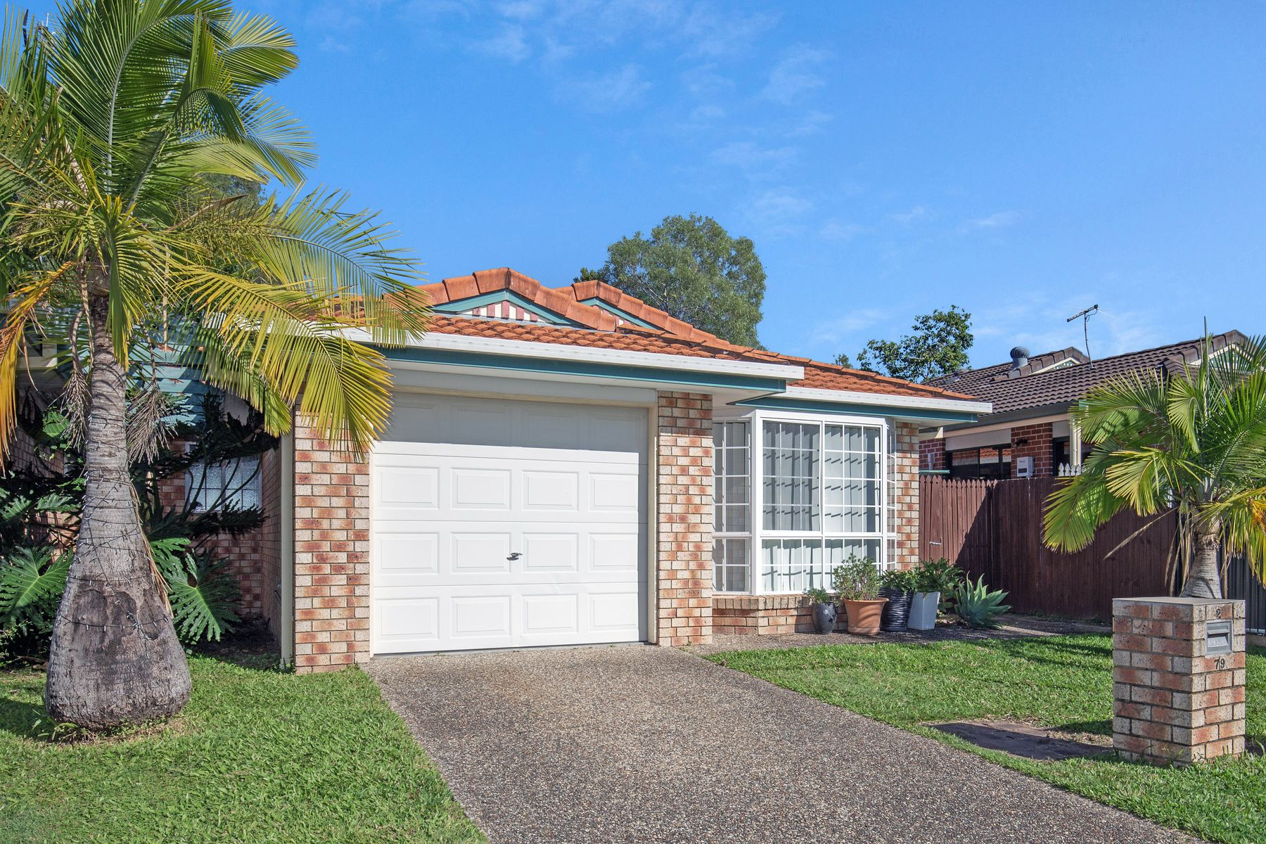 2/79 Cootharaba Drive, Helensvale, QLD 4212