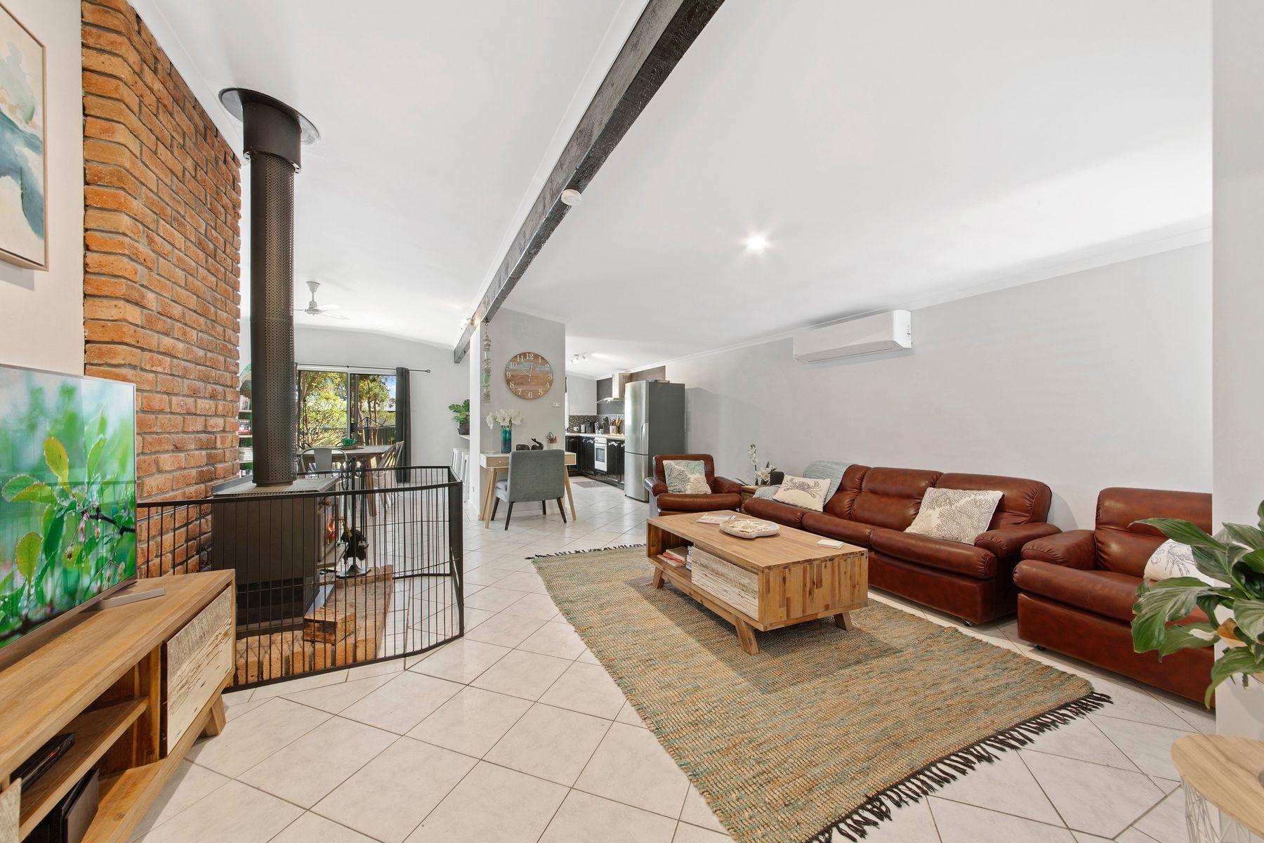 53 Brisbane Avenue, Umina Beach, NSW 2257