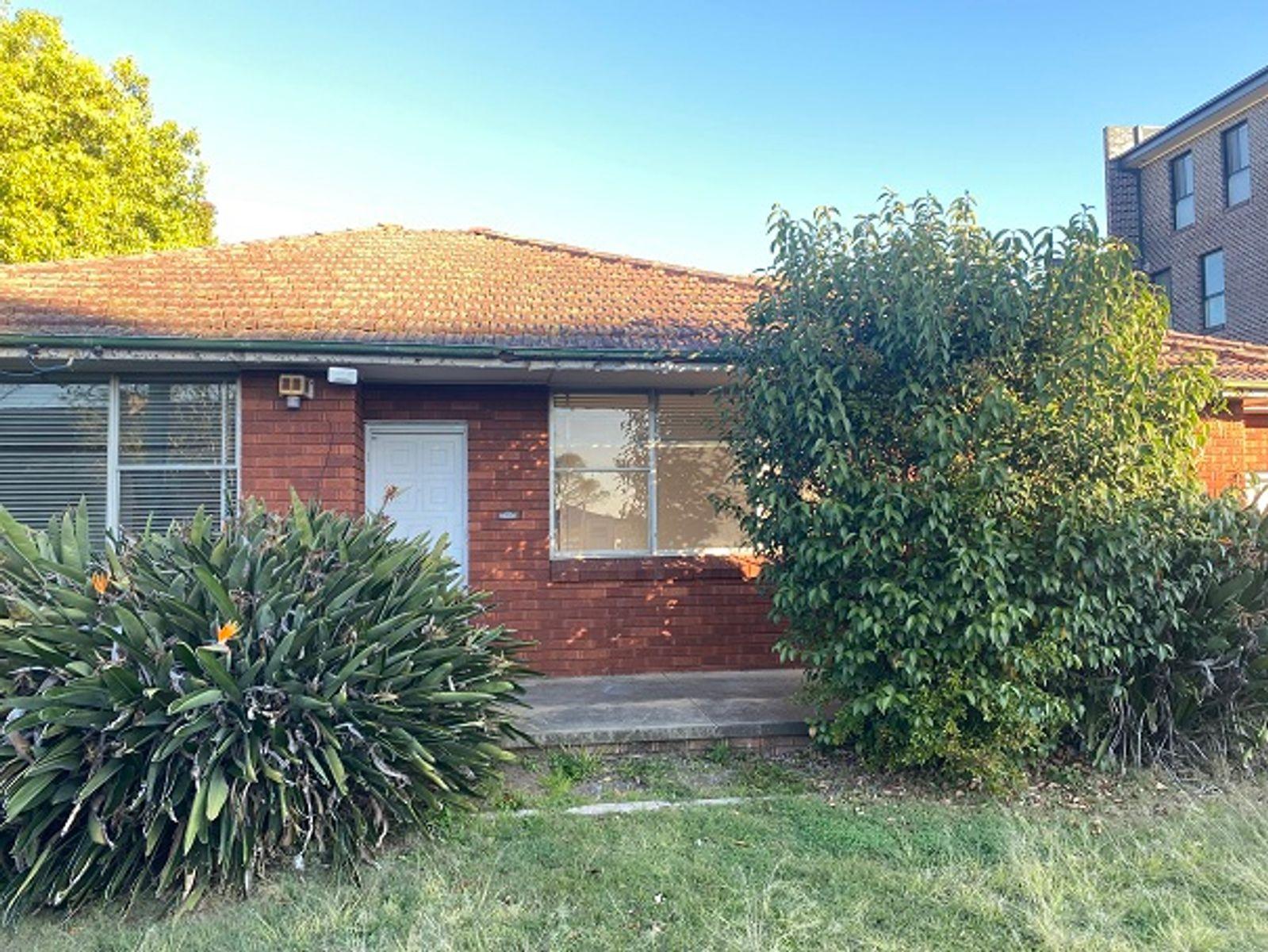16 Seven Hills Road, Baulkham Hills, NSW 2153