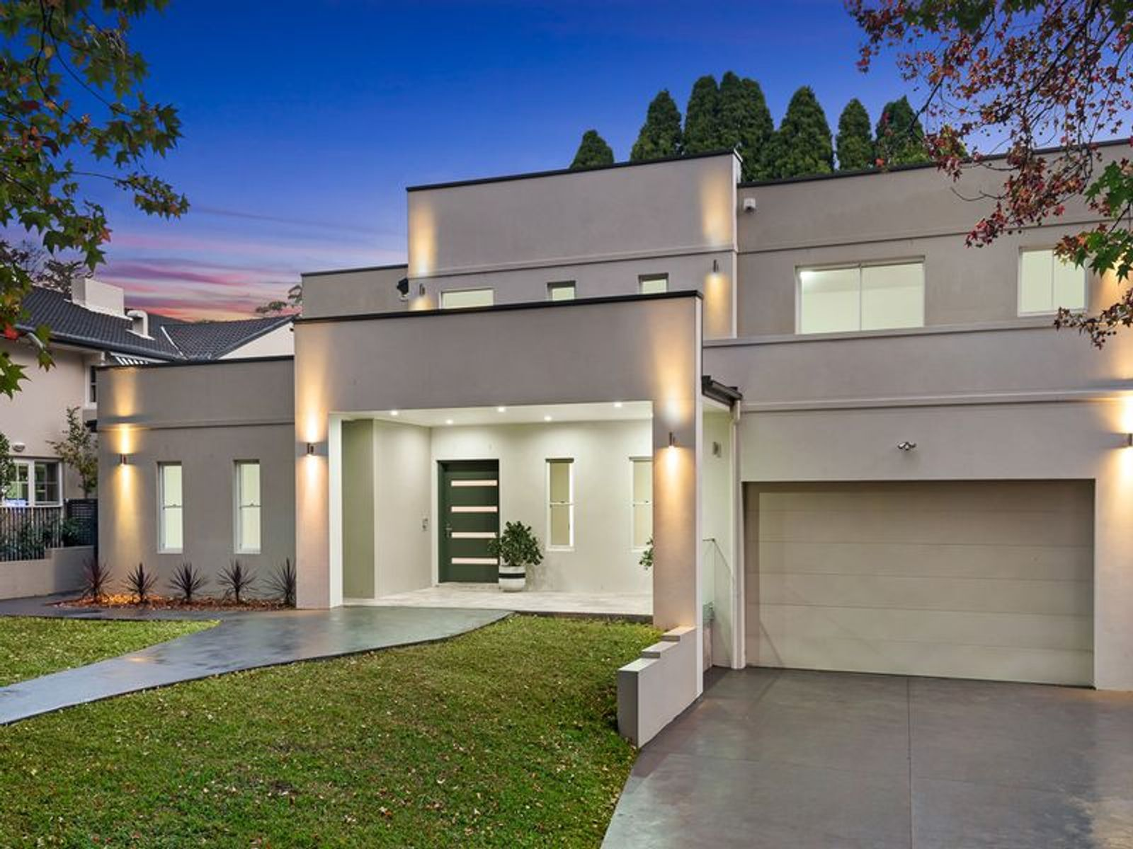 83 Telegraph Road, Pymble, NSW 2073