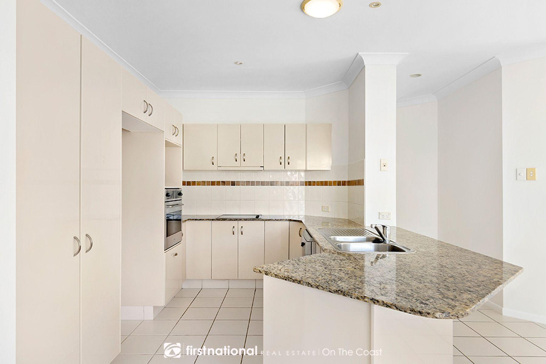 24 Rhiannon Drive, Ashmore, QLD 4214