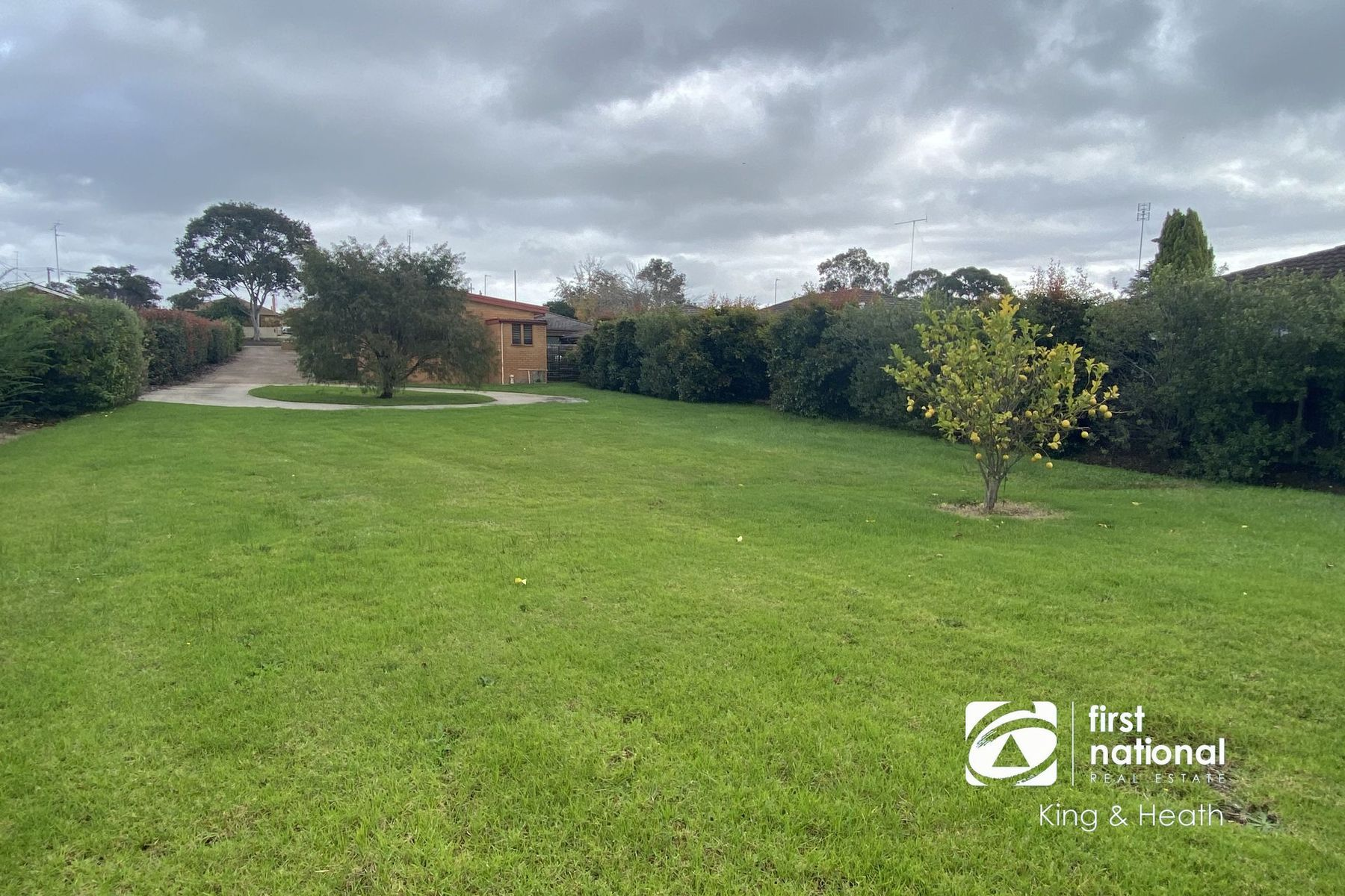 3/99 Day Street, Bairnsdale, VIC 3875
