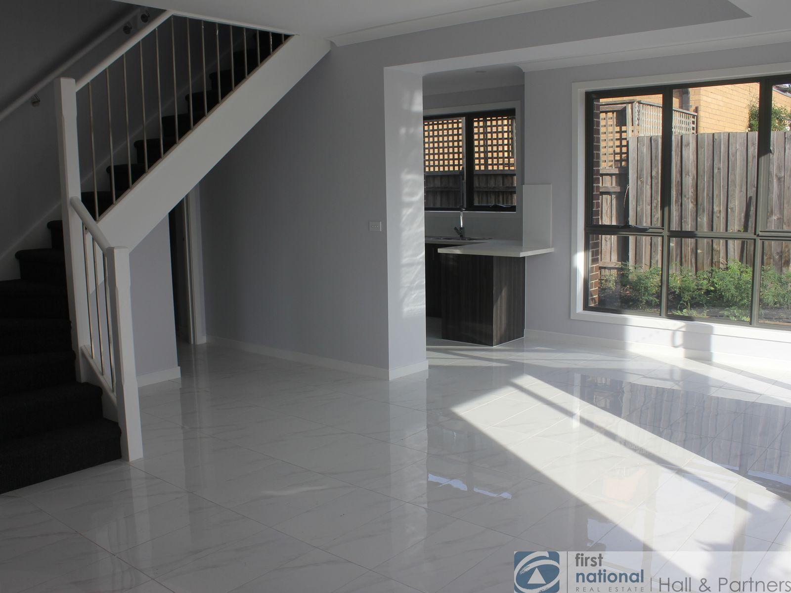 2/100 Ann Street, Dandenong, VIC 3175