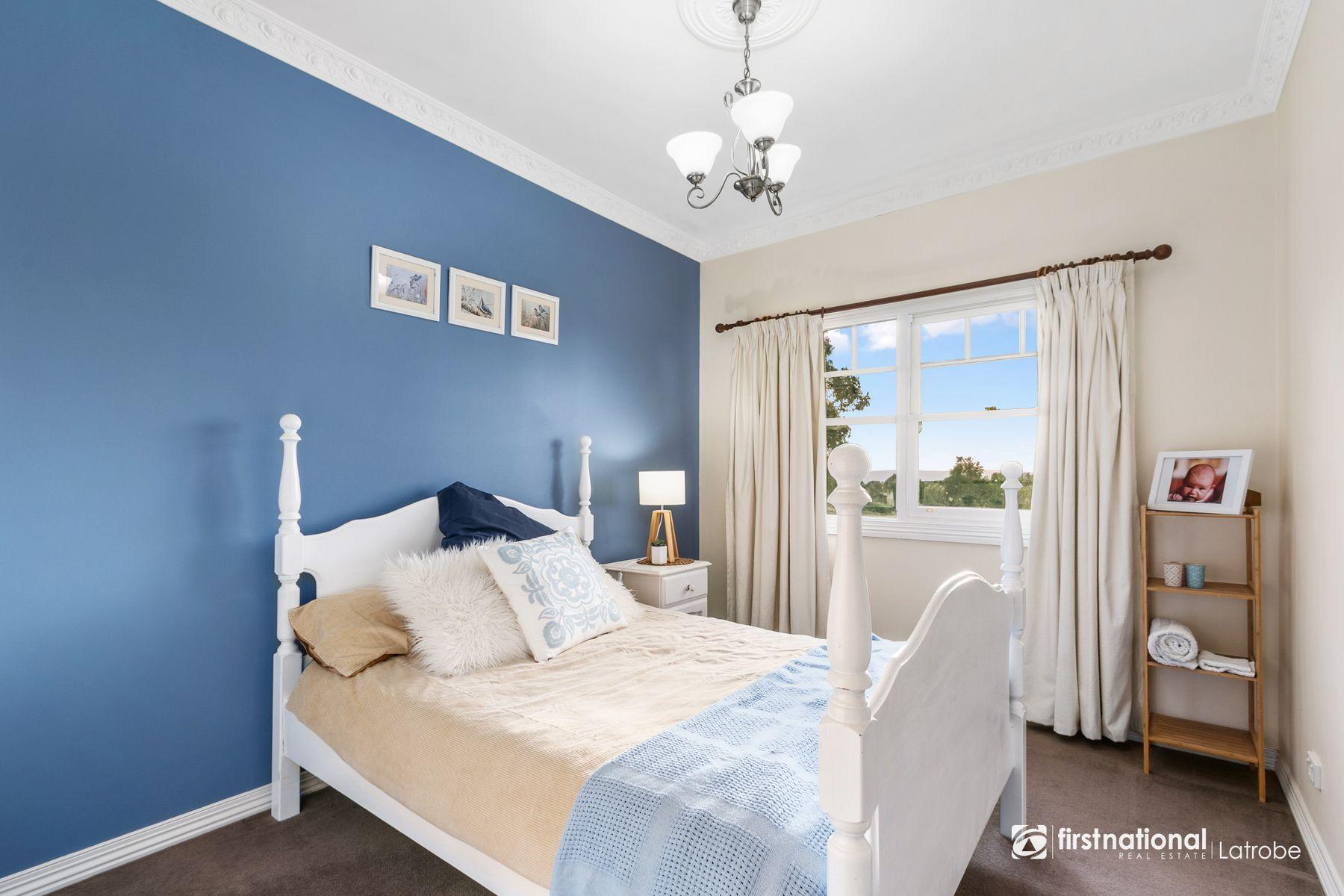 70 Salisbury Lane, Hazelwood South, VIC 3840