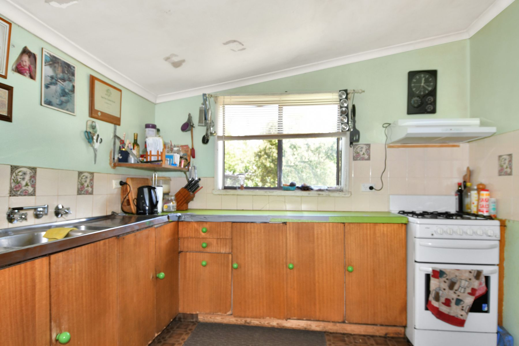 20 Lewins Street, South Bathurst, NSW 2795