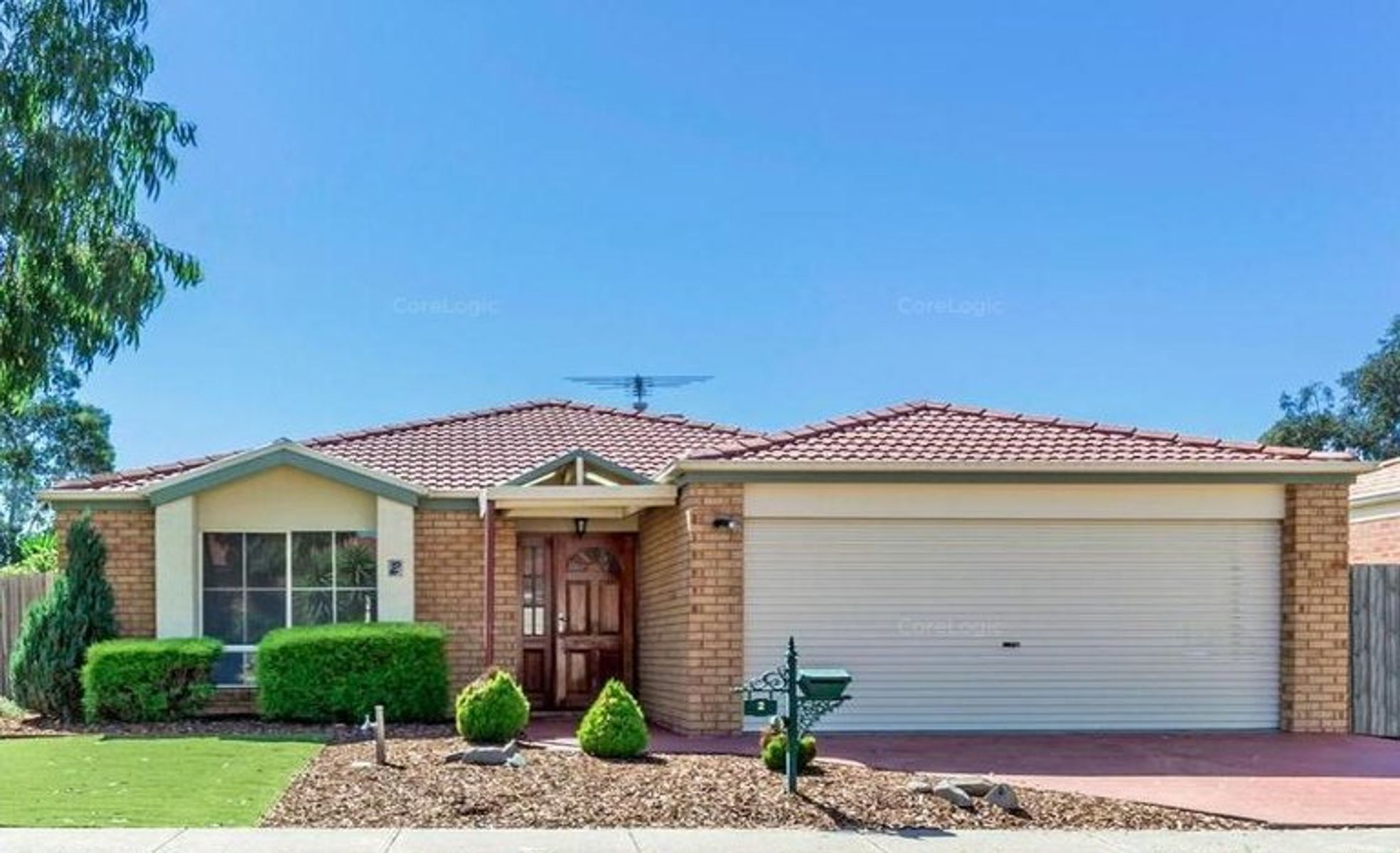 2 Millstream Avenue, Point Cook, VIC 3030